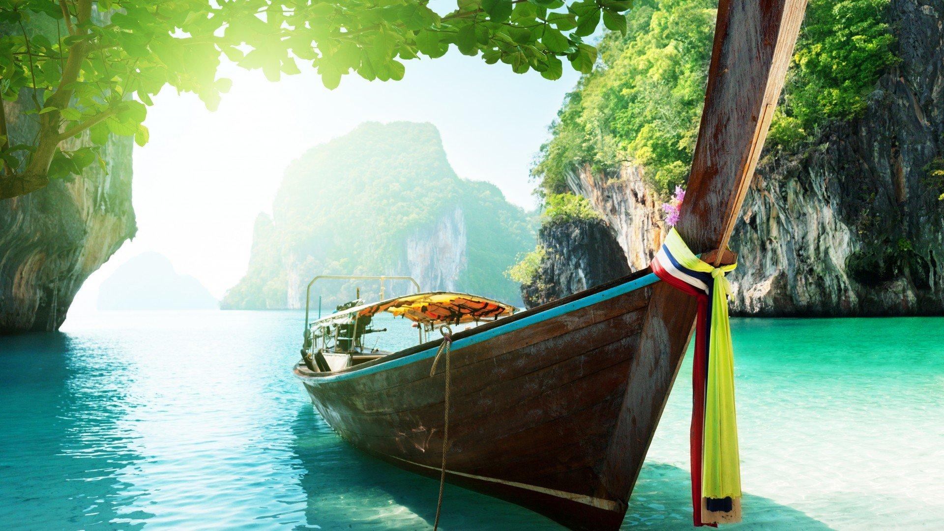 thailand wallpaper