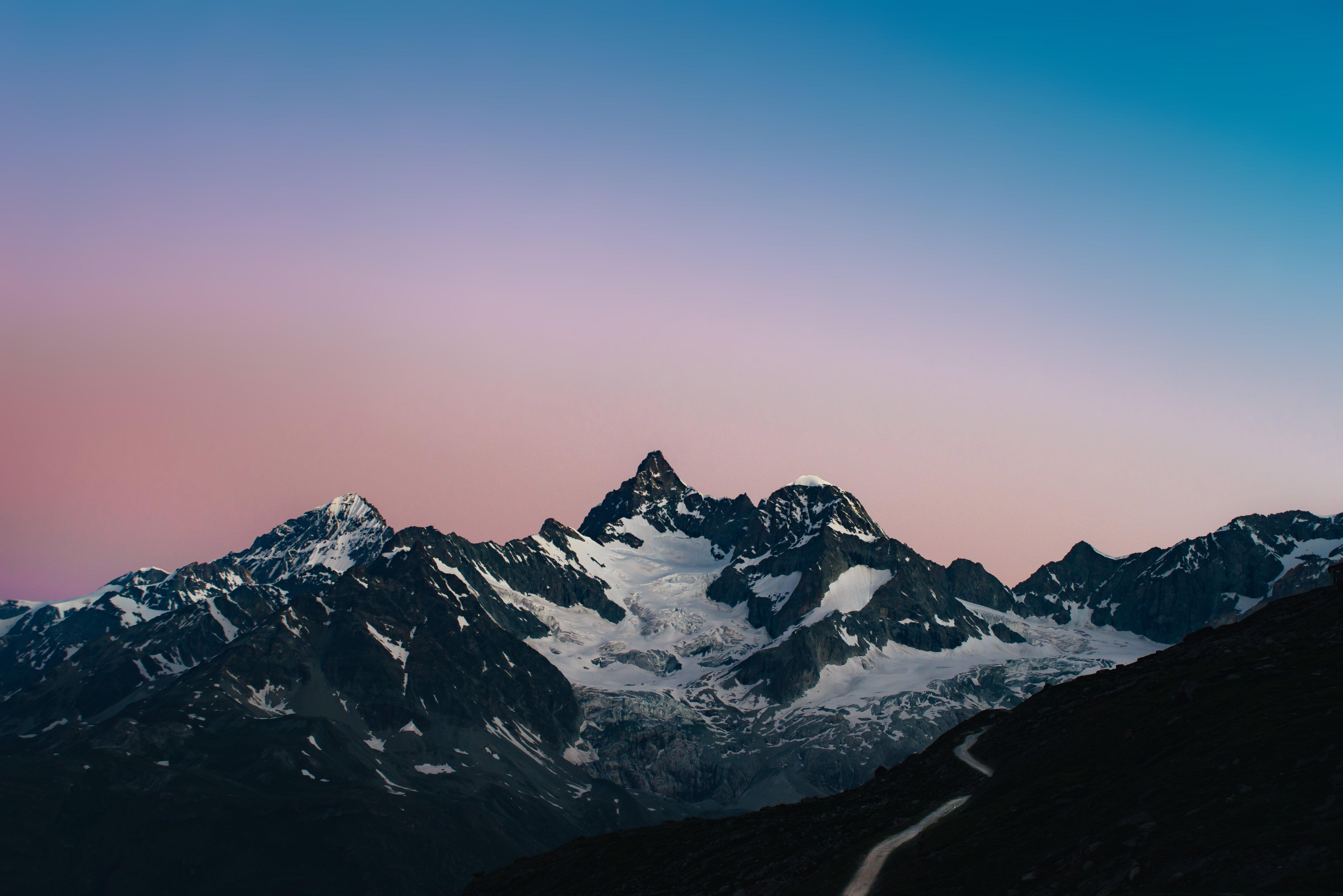 Zermatt switzerland 4k wallpaper - 4k wallpaper download ...
