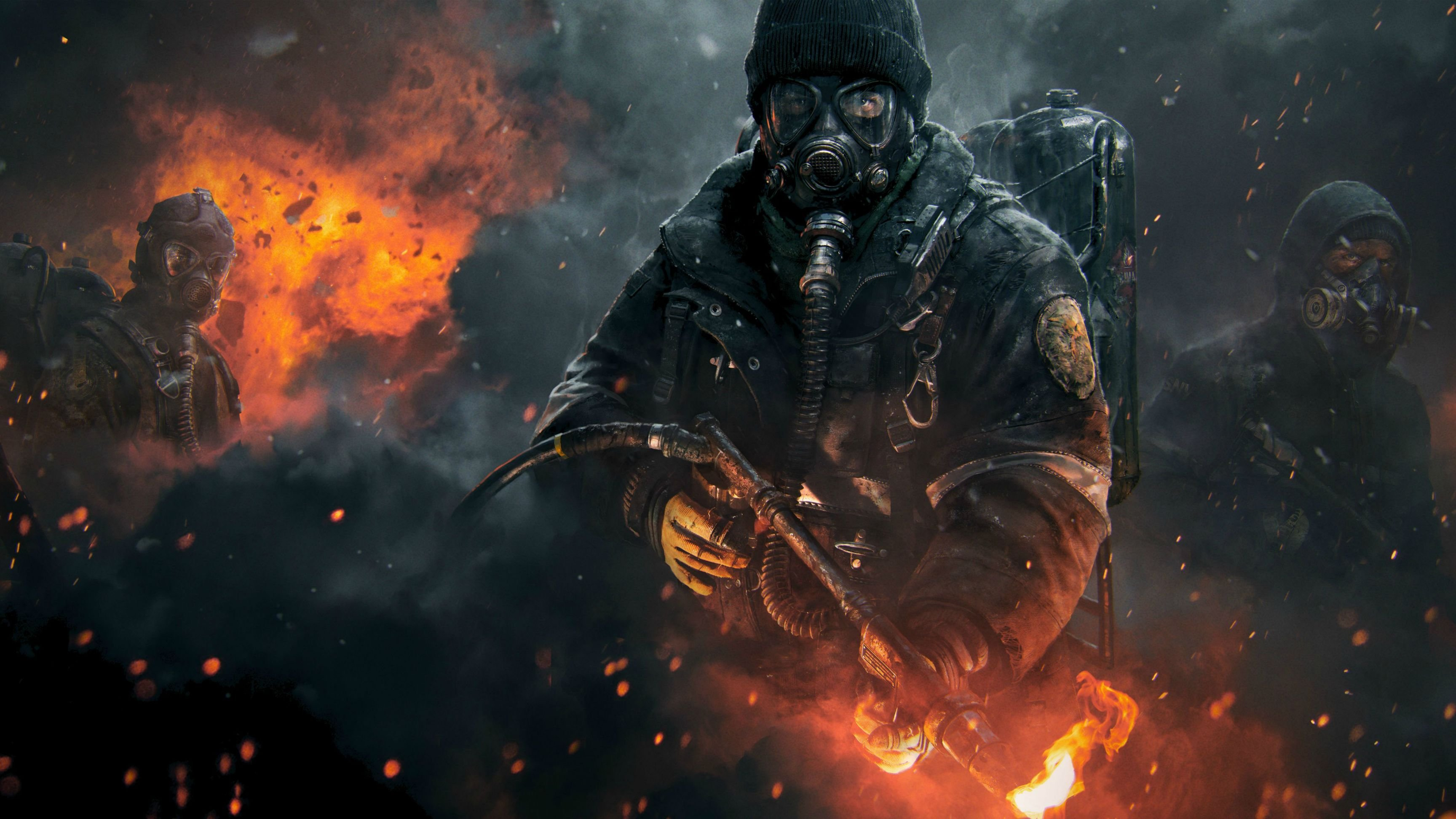 division wallpapers  photos and desktop backgrounds up to 8k  7680x4320  resolution