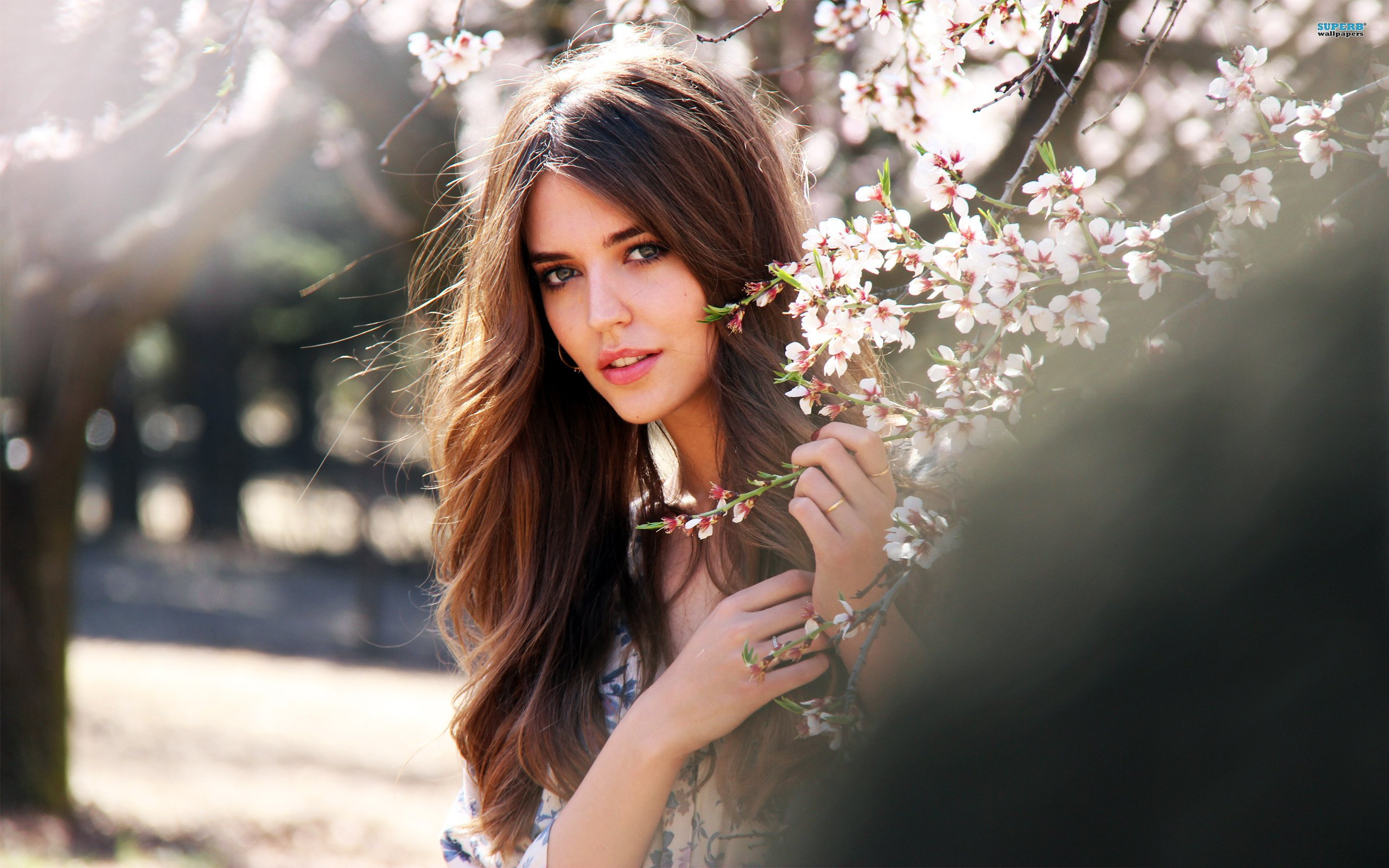 Beautiful spanish model clara alonso hd wallpaper - Beautiful model wallpaper ...