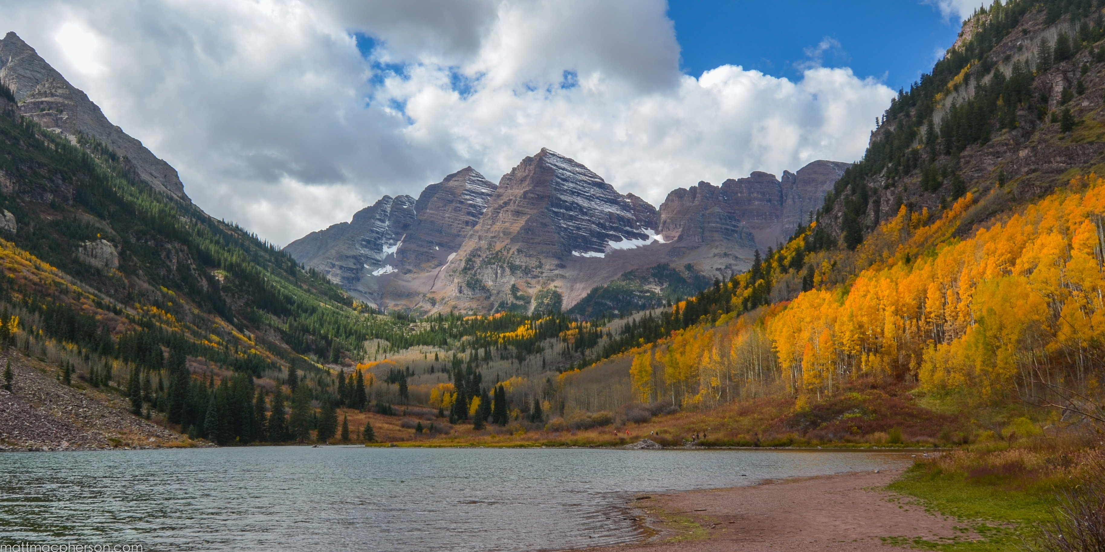 pics photos aspen colorado wallpaper