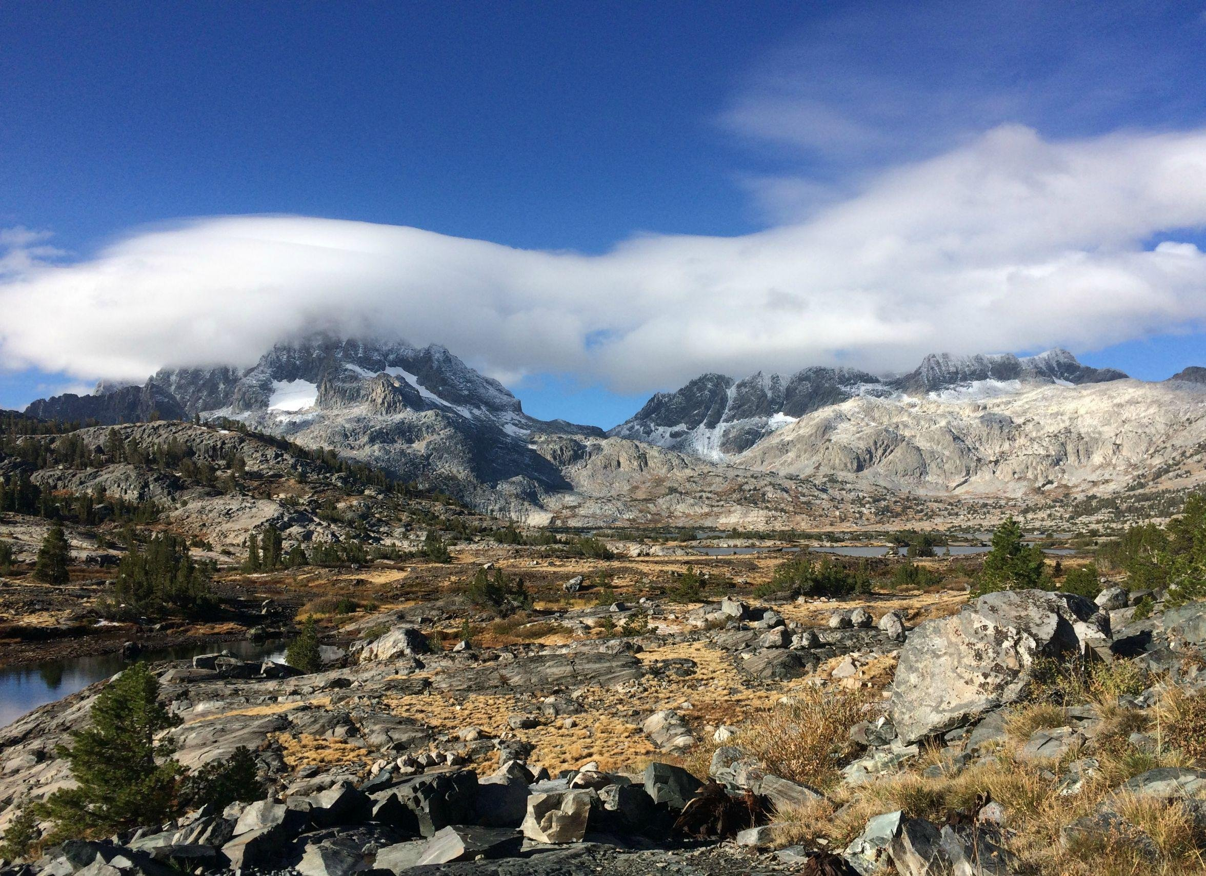 Download iOS 7 Wallpapers For iPhone, iPad and iPod Touchs · Ansel Adams ...