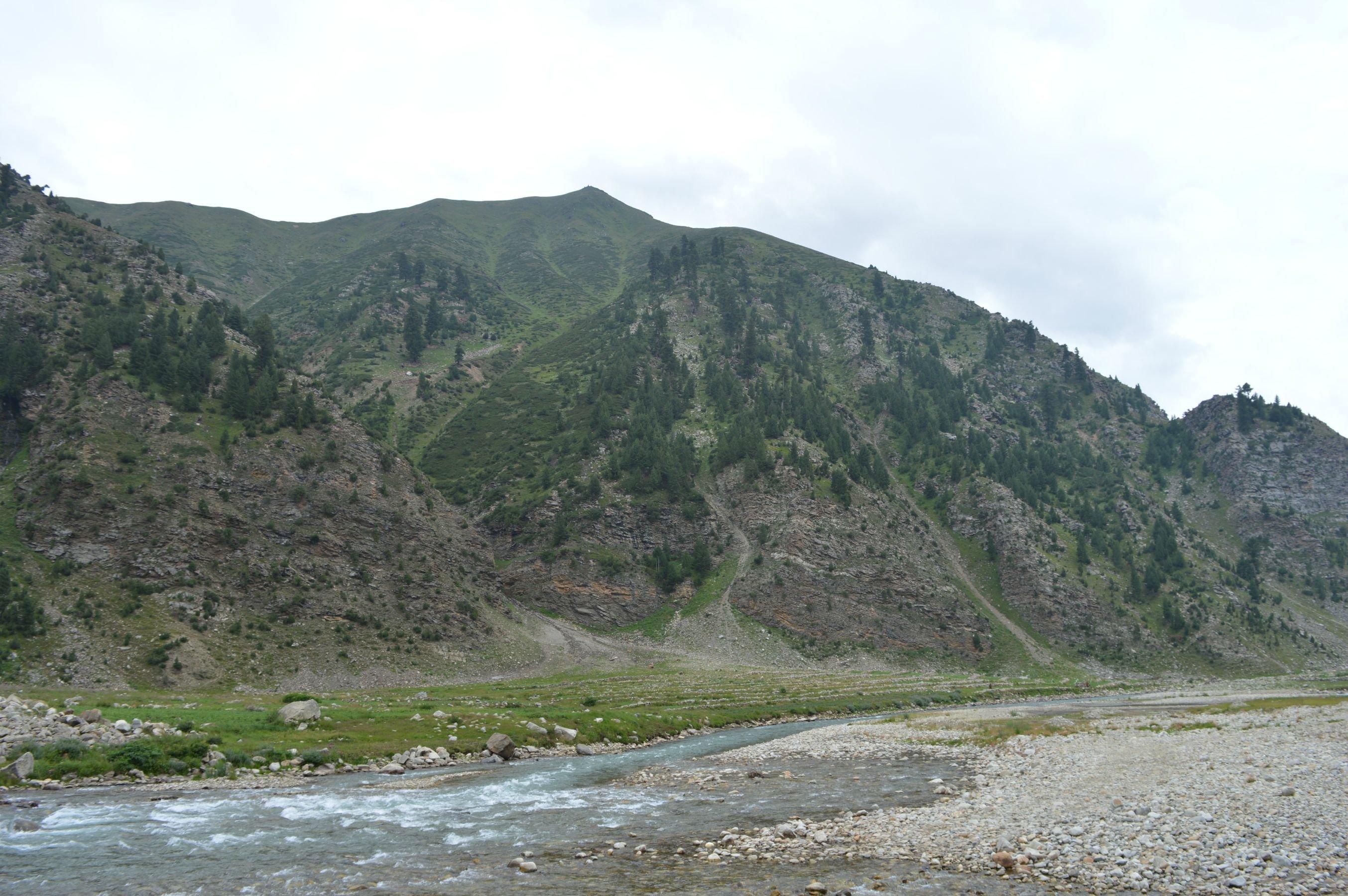 neelum river hd free - photo #34
