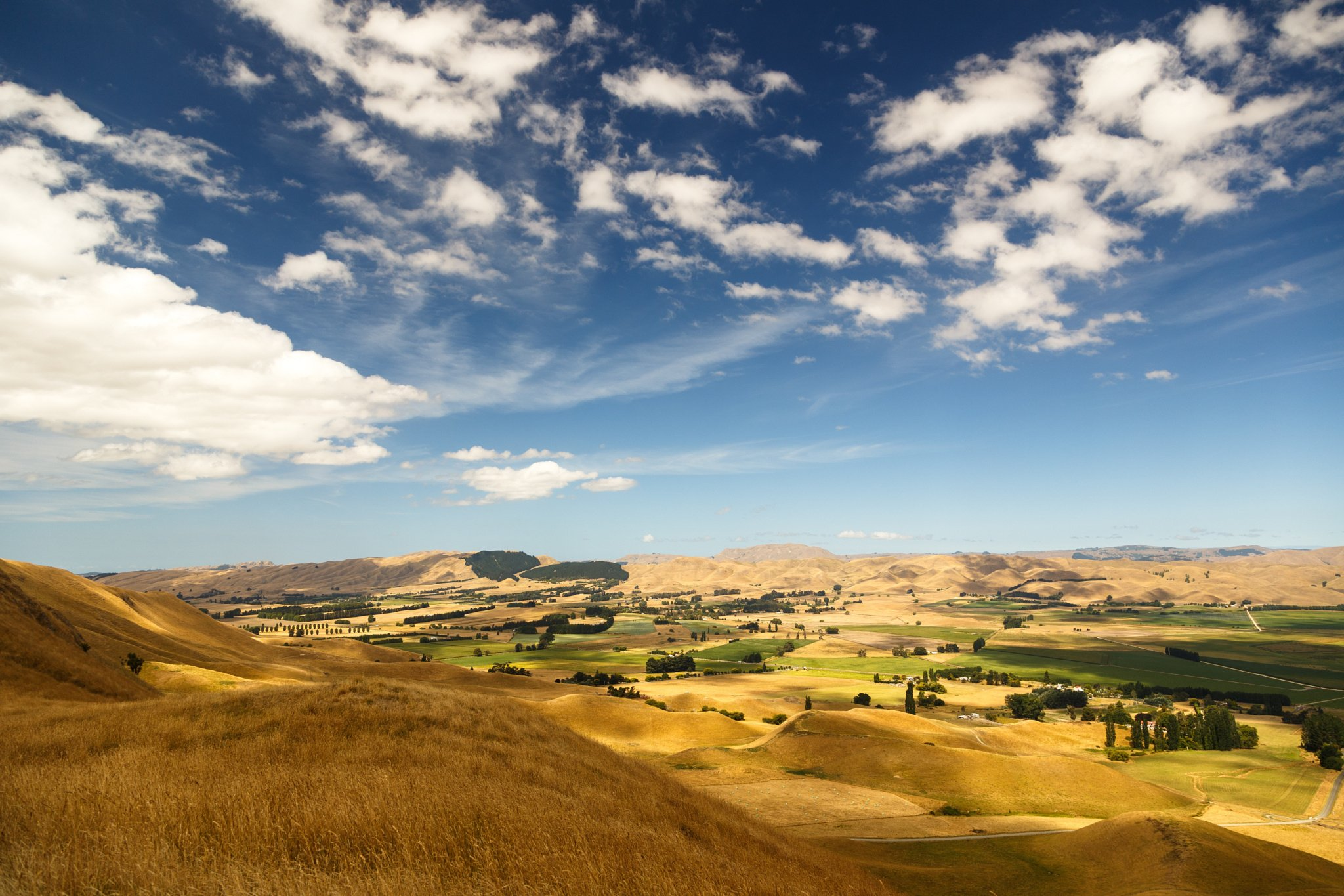 New Zealand Time Wallpaper: Countryside Wallpapers, Photos And Desktop Backgrounds Up