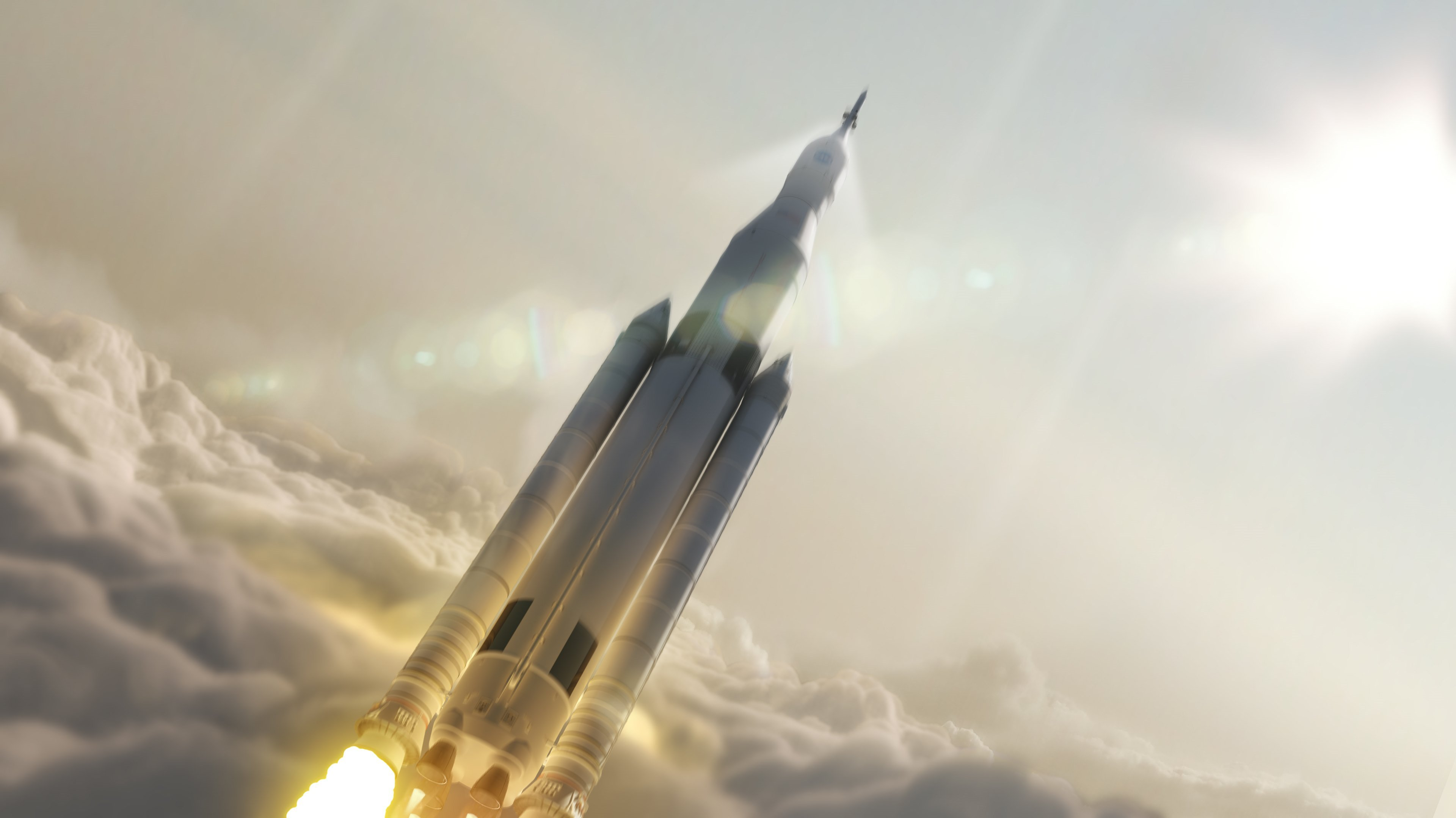 nasa sls hd -#main