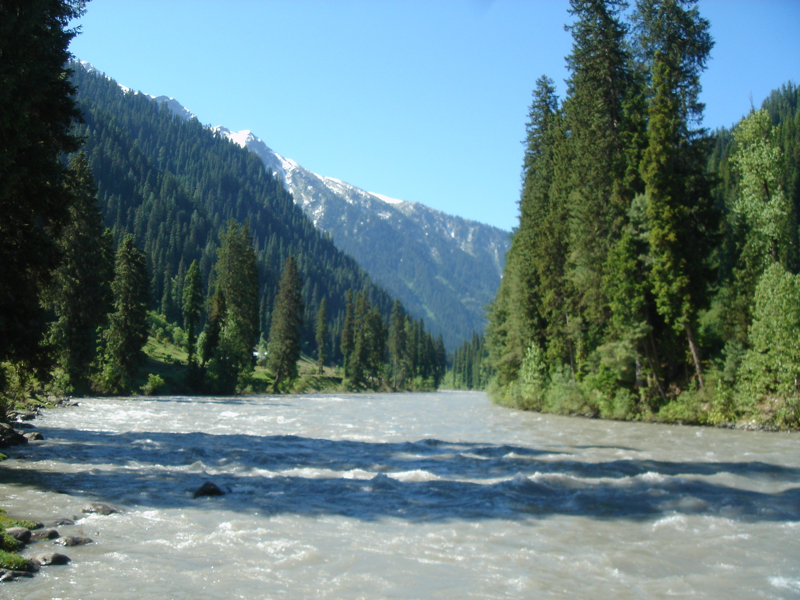 neelum river hd free - photo #7