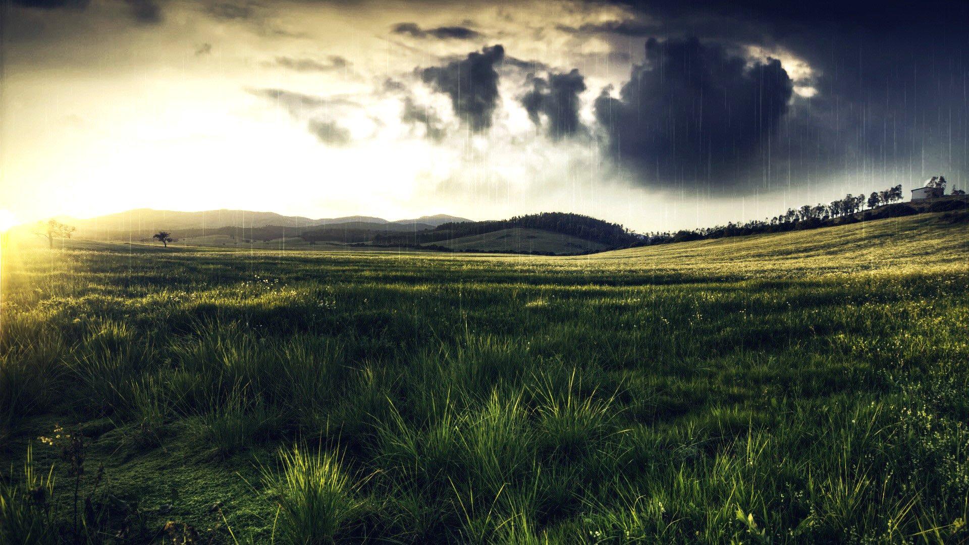rainy day 4k wallpaper - photo #33