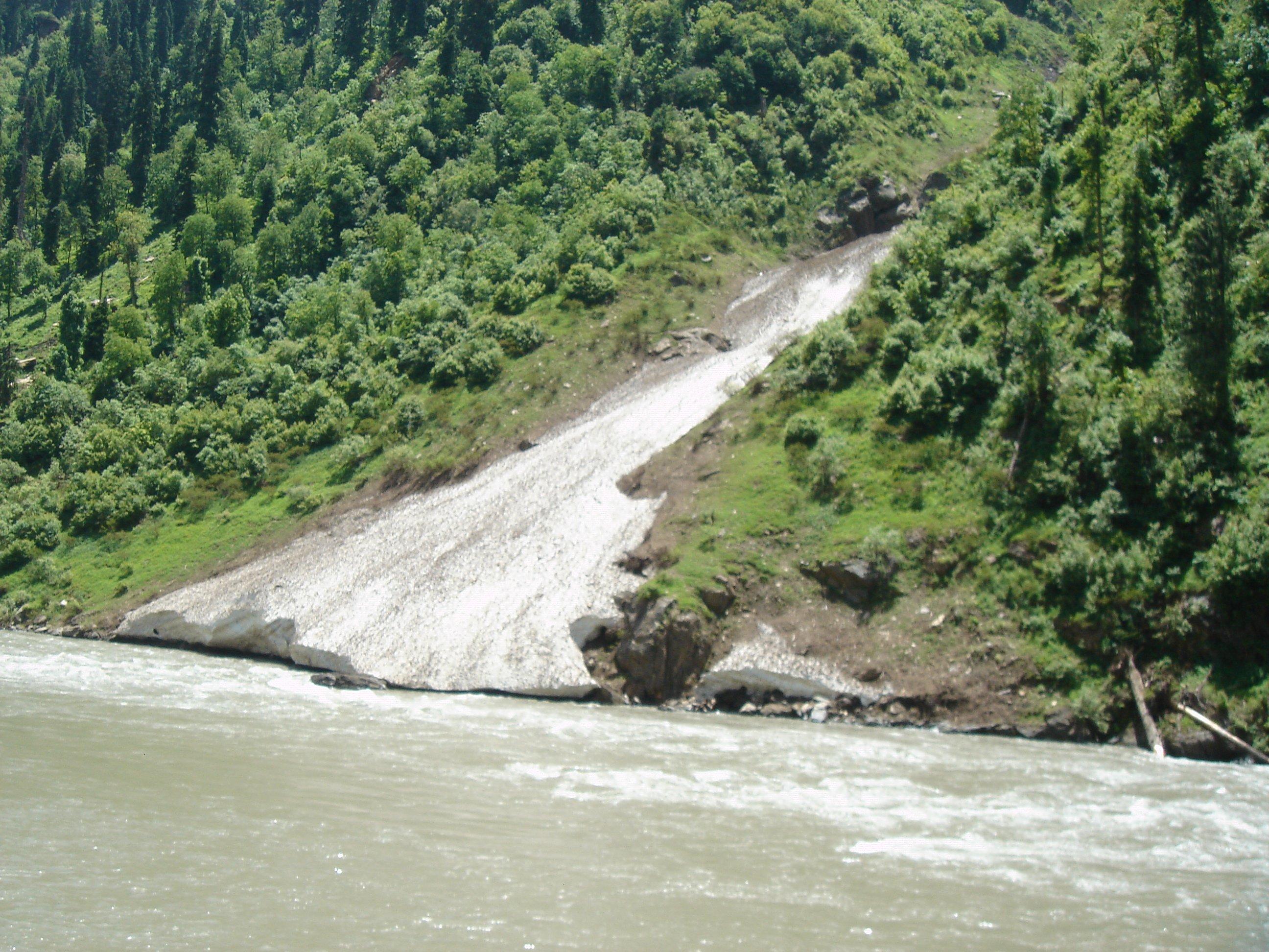 neelum river hd free - photo #9