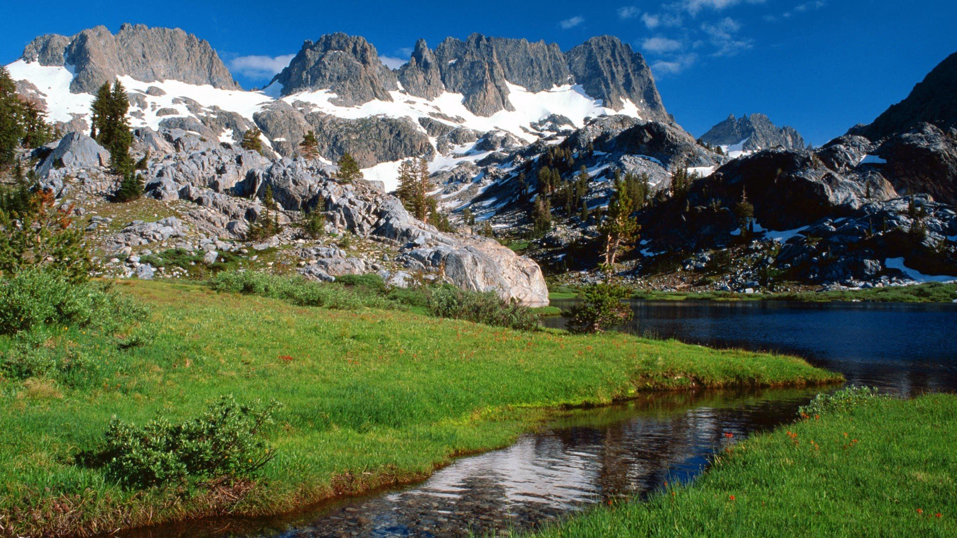 Ansel adams wilderness hd wallpaper - Hd wilderness wallpapers ...