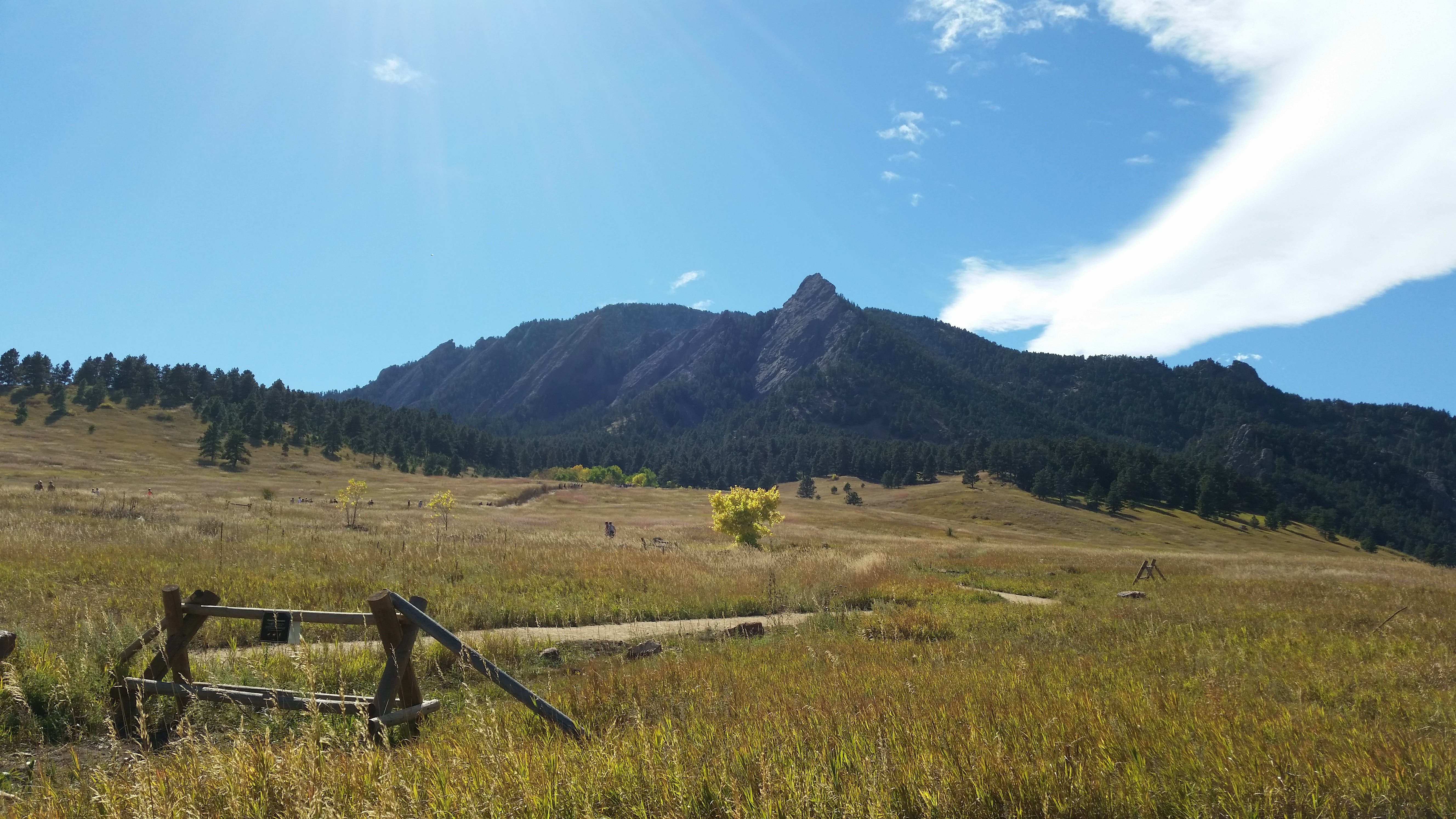 boulder colorado wallpaper - photo #12