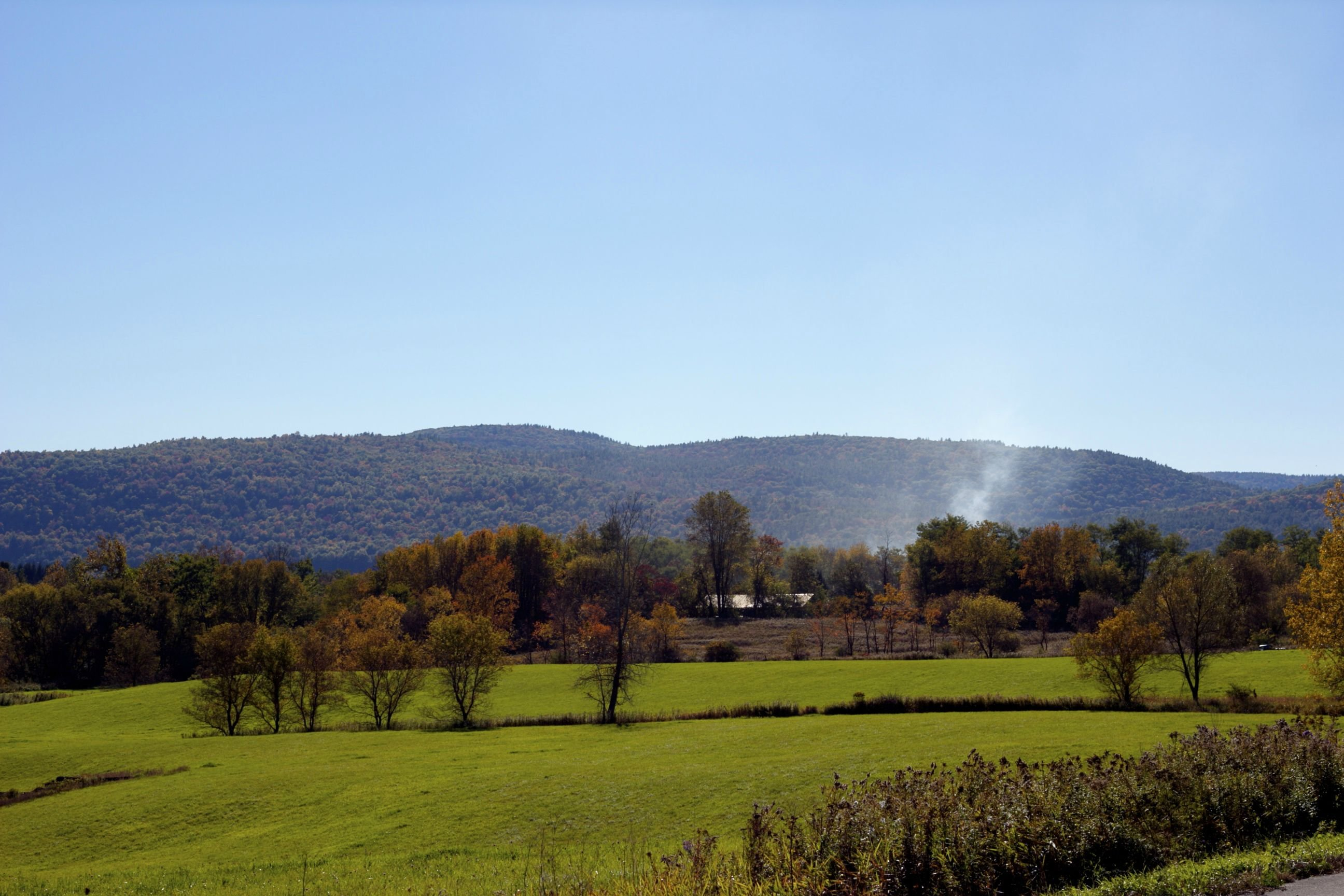 Vermont 4k Wallpapers For Your Desktop Or Mobile Screen Free And Easy To Download