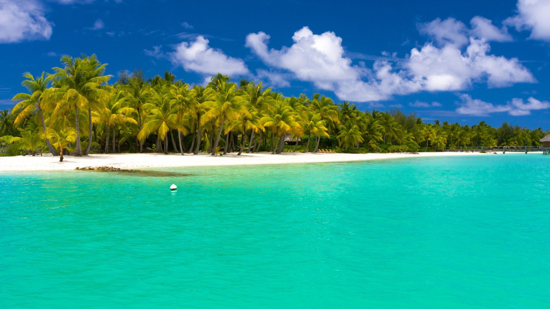 Maldives Beach Hd Wallpaper: Maldives Wallpapers, Photos And Desktop Backgrounds Up To