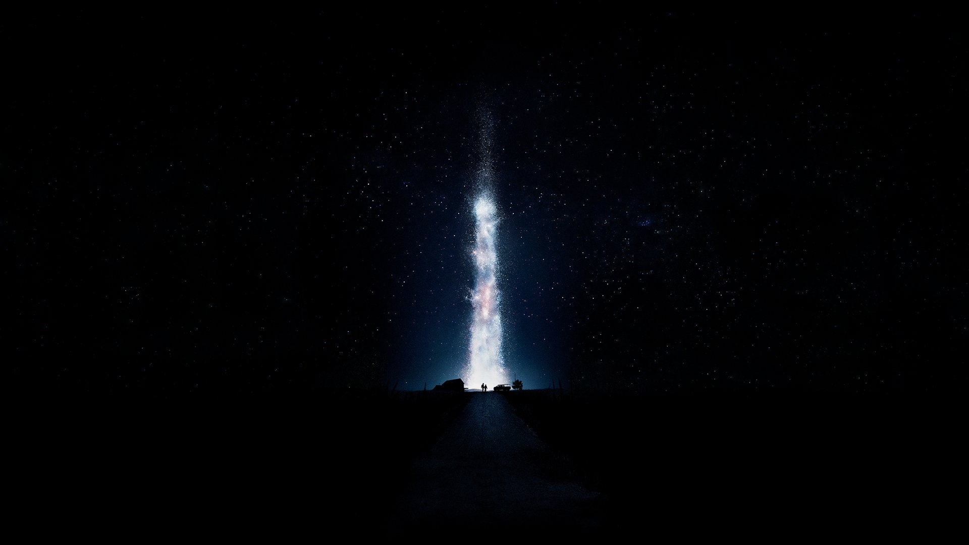 Page 2 Of Interstellar 4k Wallpapers For Your Desktop Or