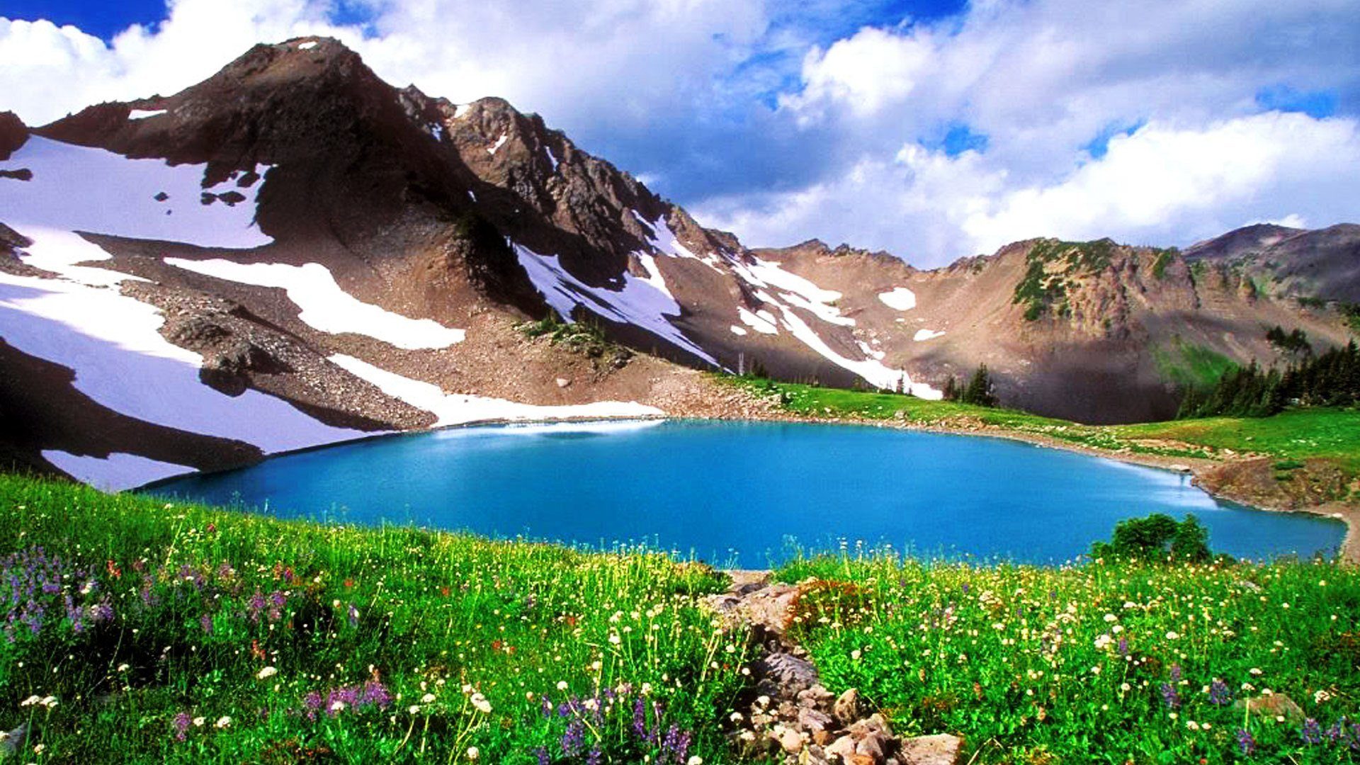 Pakistan Wallpapers Photos And Desktop Backgrounds Up To 8k 7680x4320 Resolution