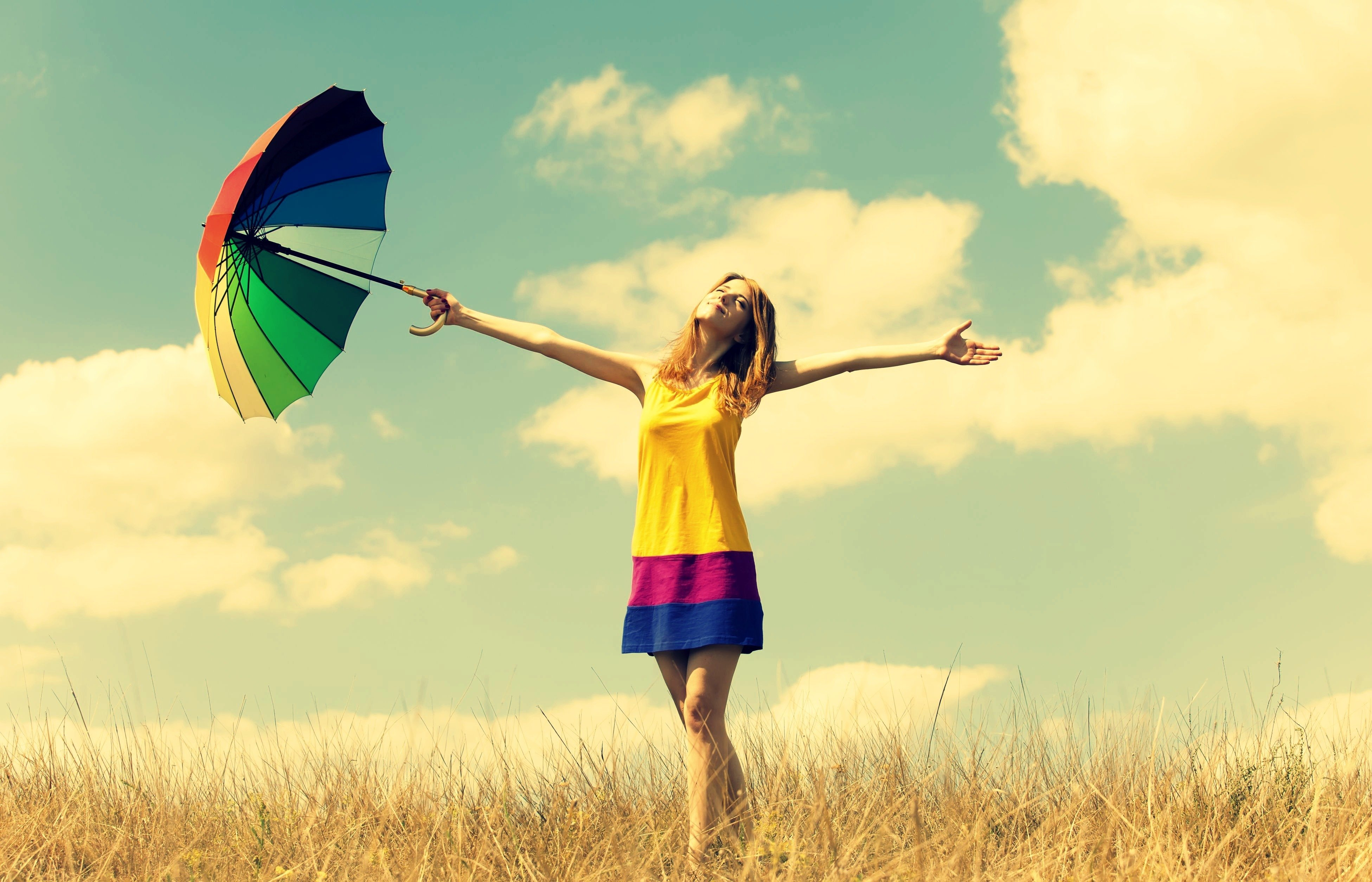 happiness wallpapers photos and desktop backgrounds up to 8k
