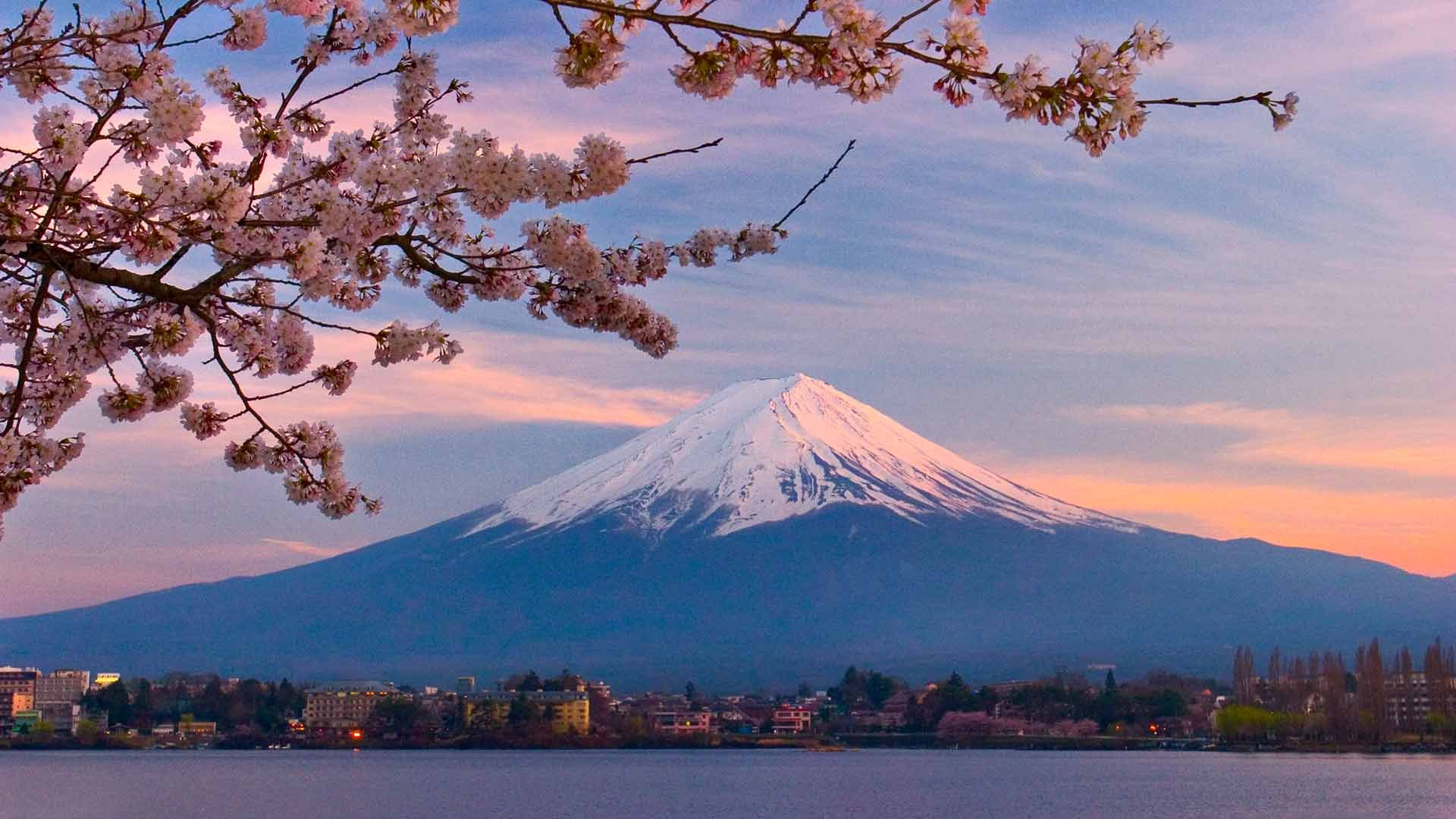 Page 2 Of Fuji 4k Wallpapers For Your Desktop Or Mobile Screen