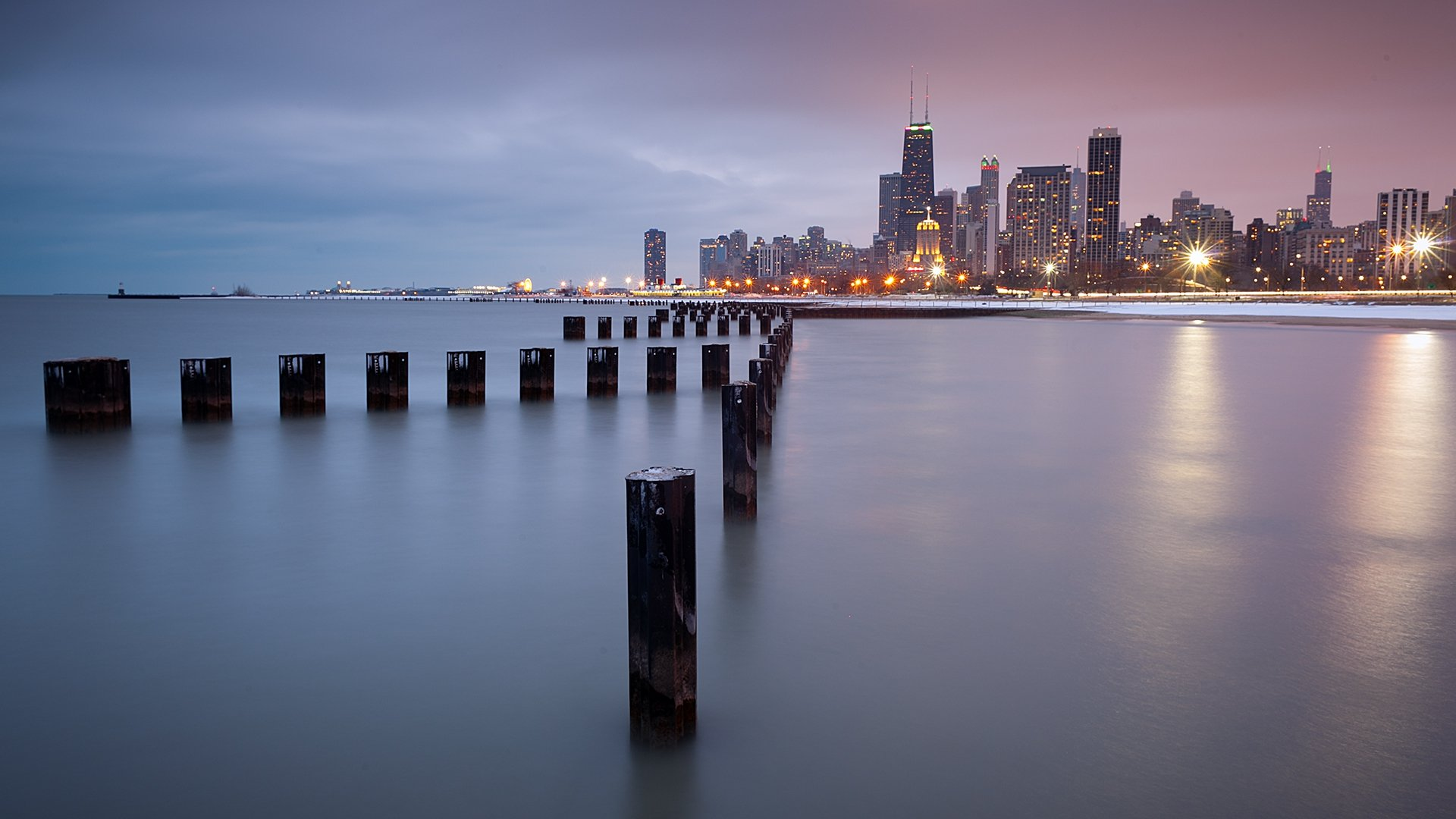 Page 2 Of Chicago Wallpapers Photos And Desktop Backgrounds