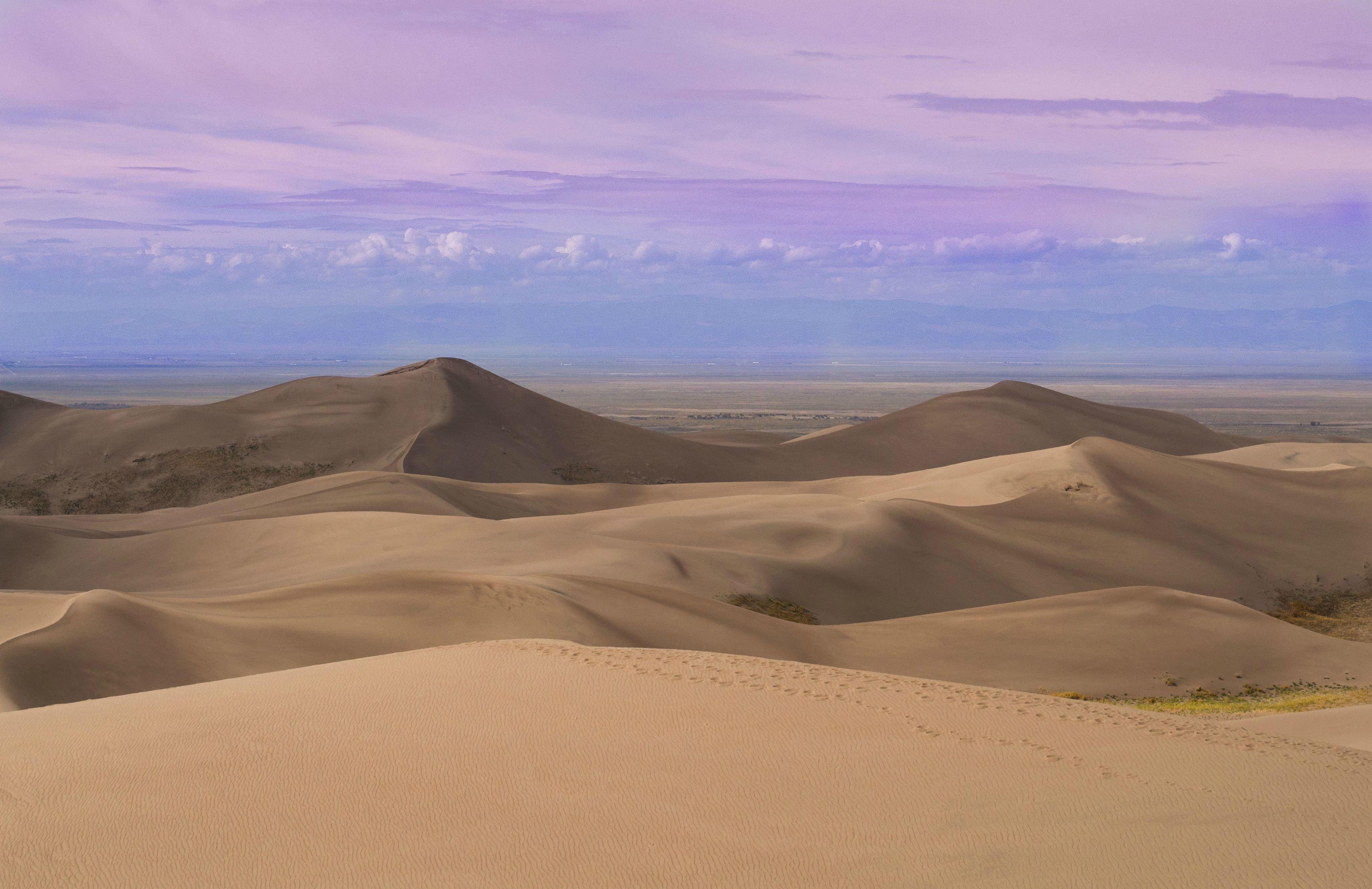 1920x1080 hd wallpaper dune - photo #40