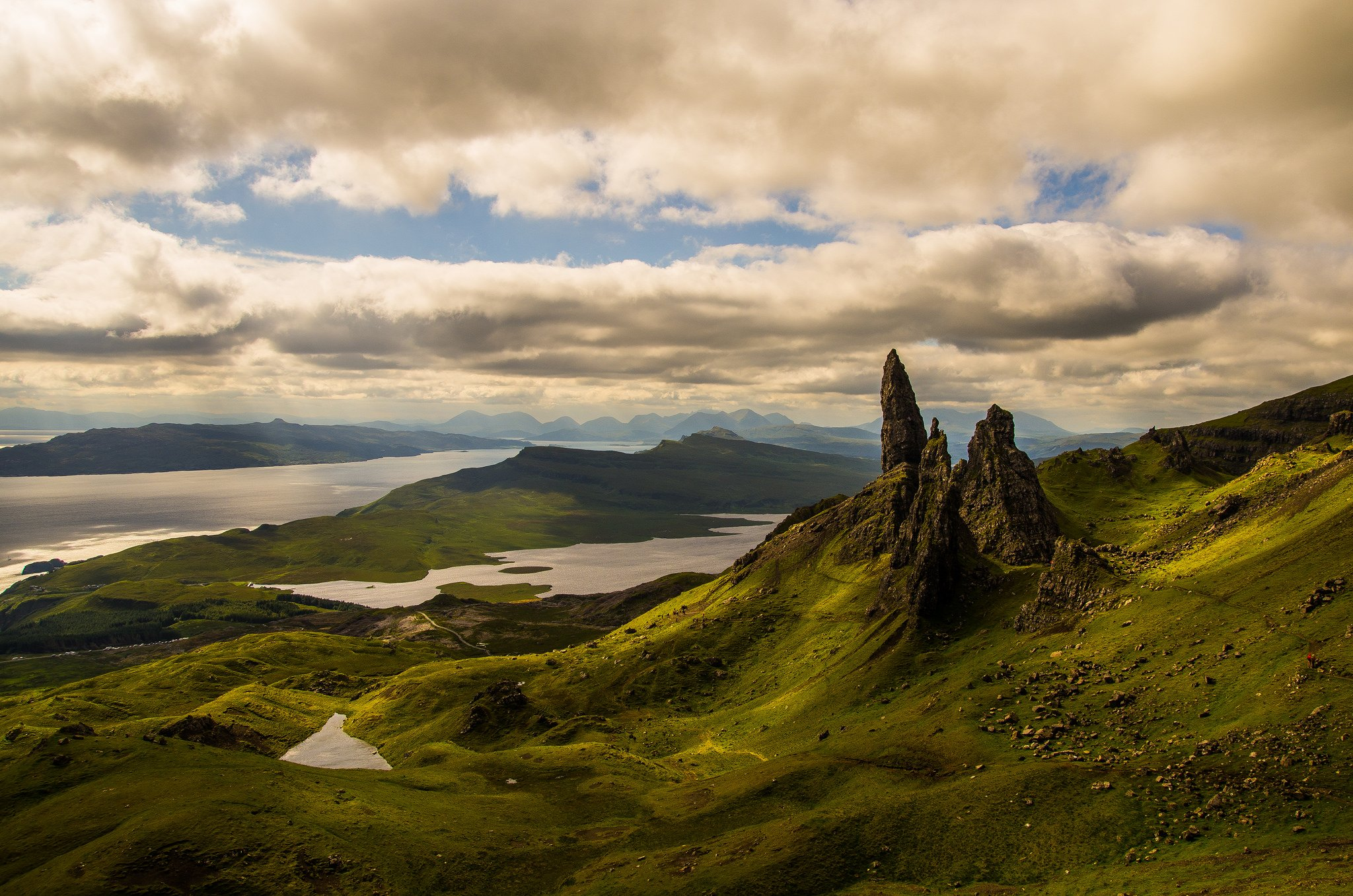 Storr wallpapers photos and desktop backgrounds up to 8k - Scotland wallpaper ...