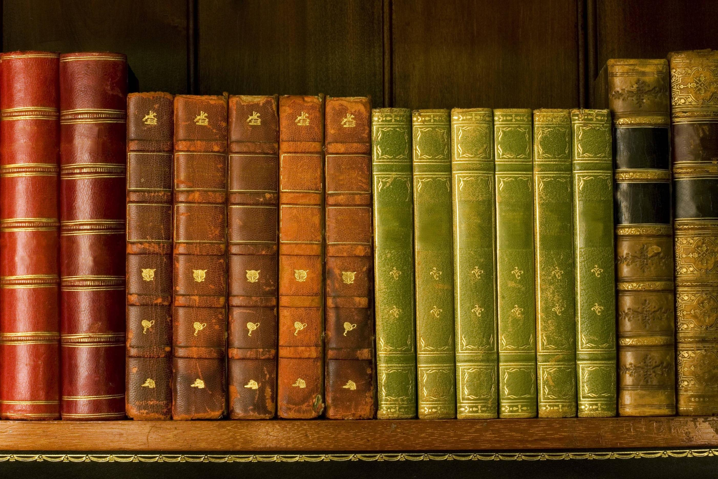 books wallpapers, photos and desktop backgrounds up to 8k [7680x4320