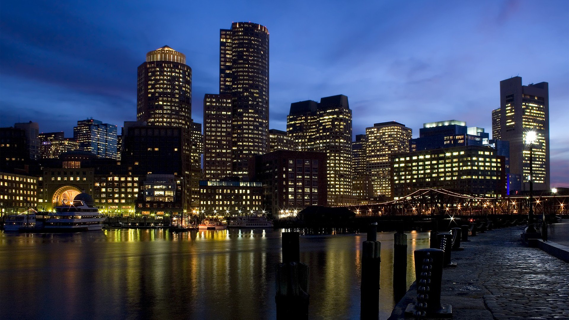 boston wallpapers photos and desktop backgrounds up to 8k
