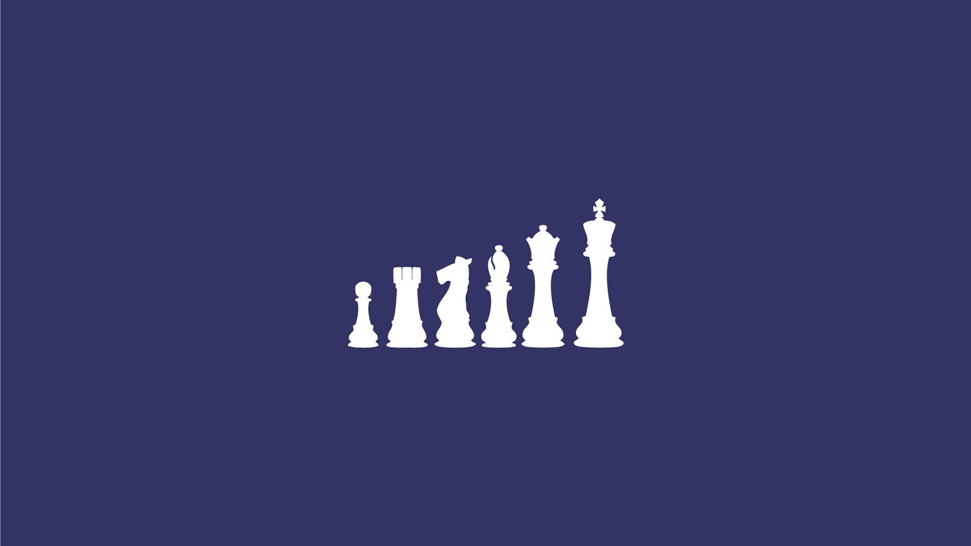 Chess 4K wallpapers for your desktop or mobile screen free ...
