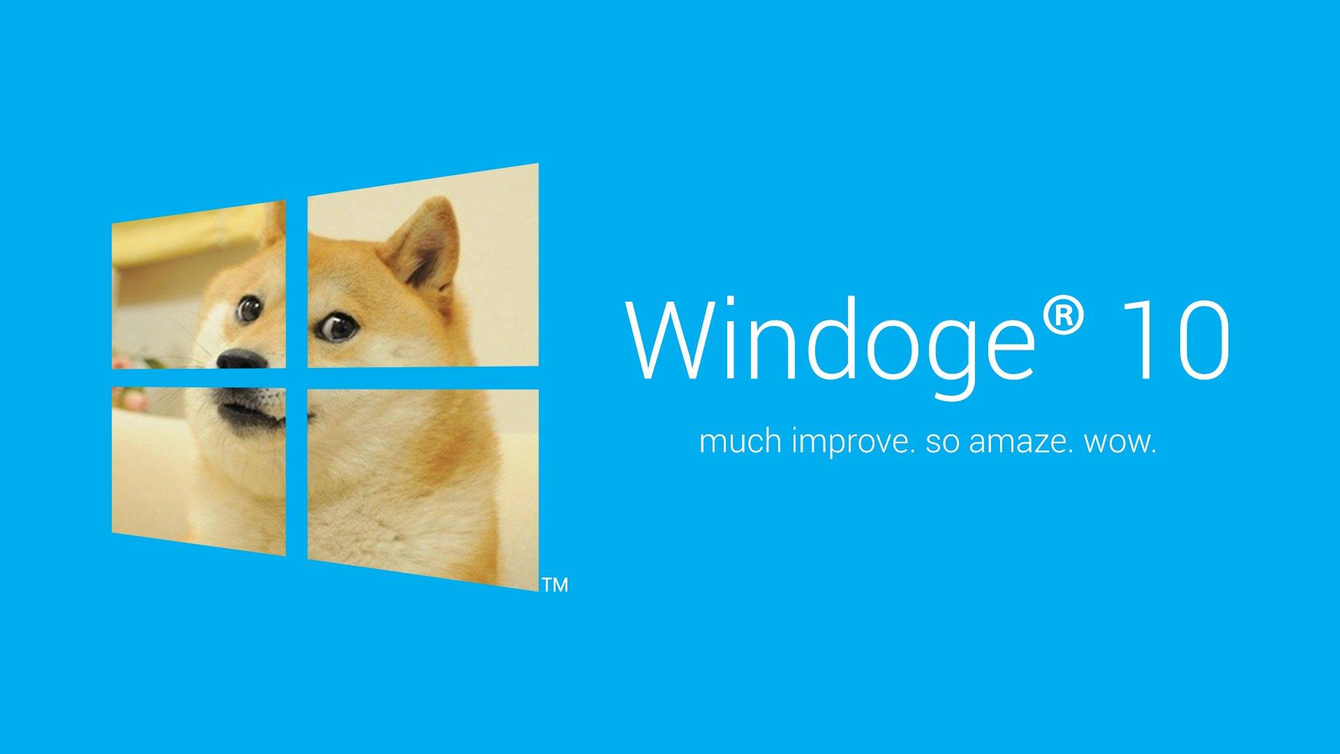 Windoge Wallpaper Windoge 10 18235 HD wa...