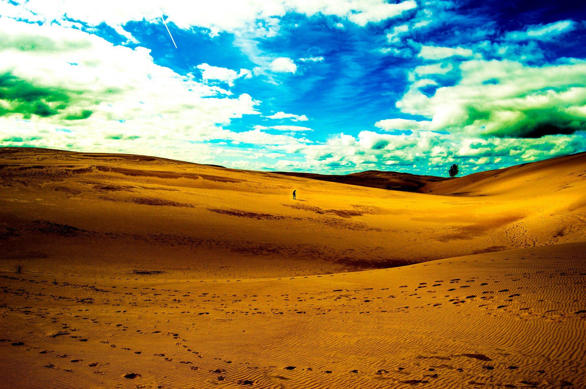 1920x1080 hd wallpaper dune - photo #14