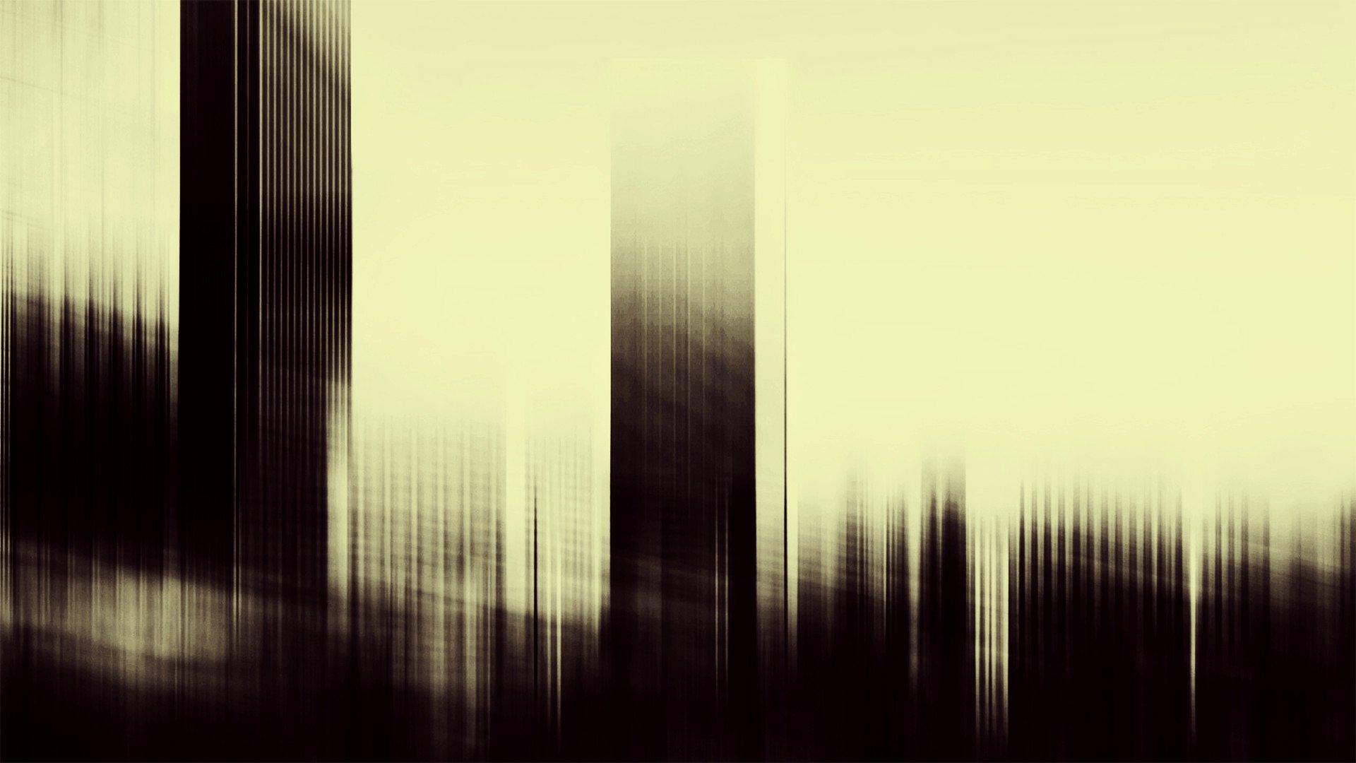 Abstract City 18698 HD wallpaper
