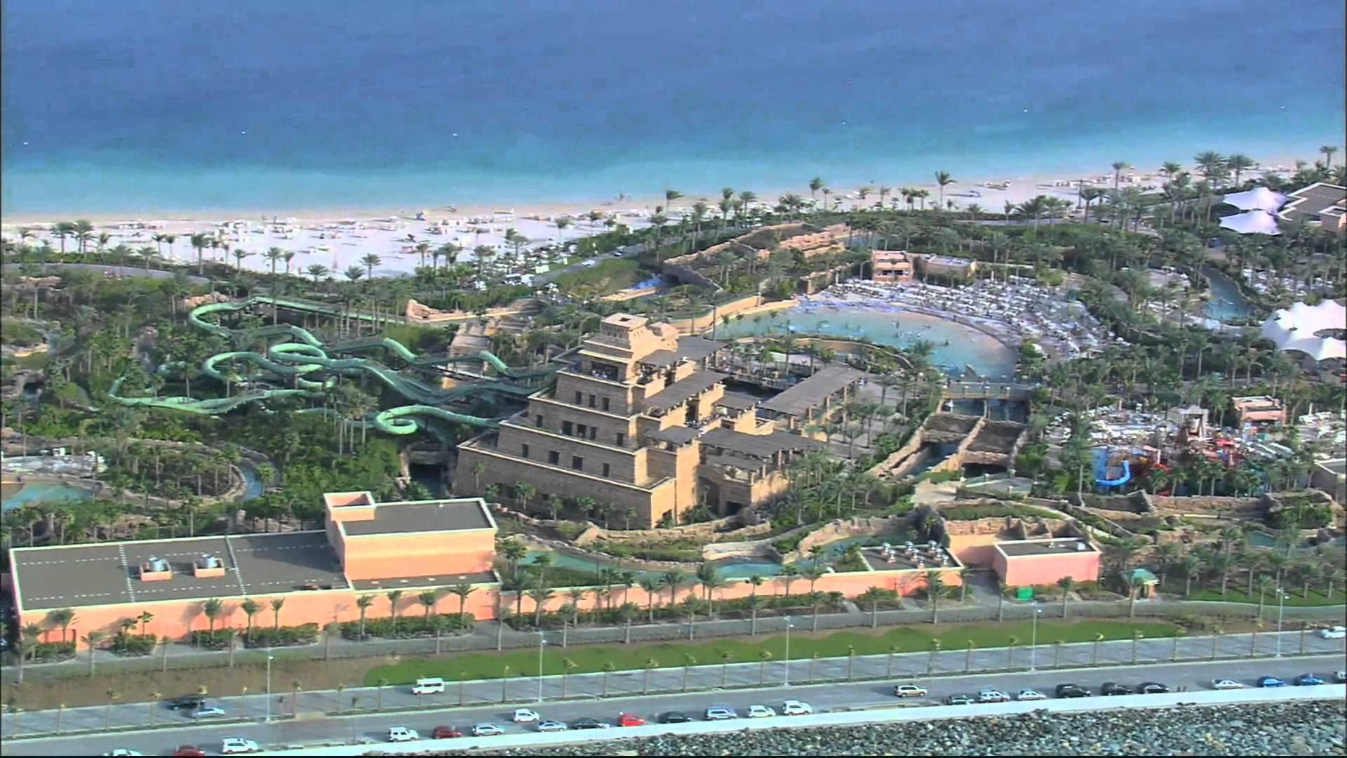 palm jumeirah wallpaperjpg - photo #36