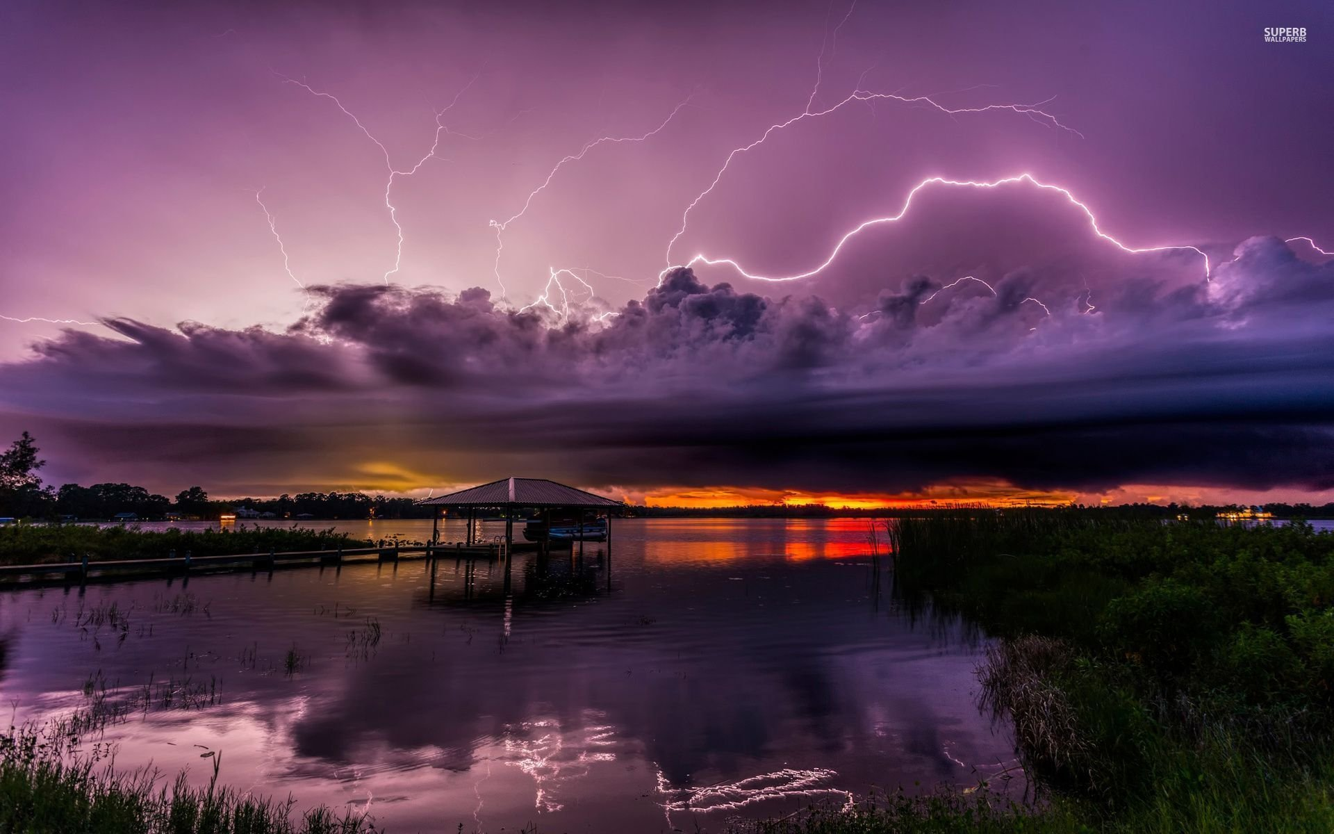 stormy wallpapers photos and desktop backgrounds up to 8k
