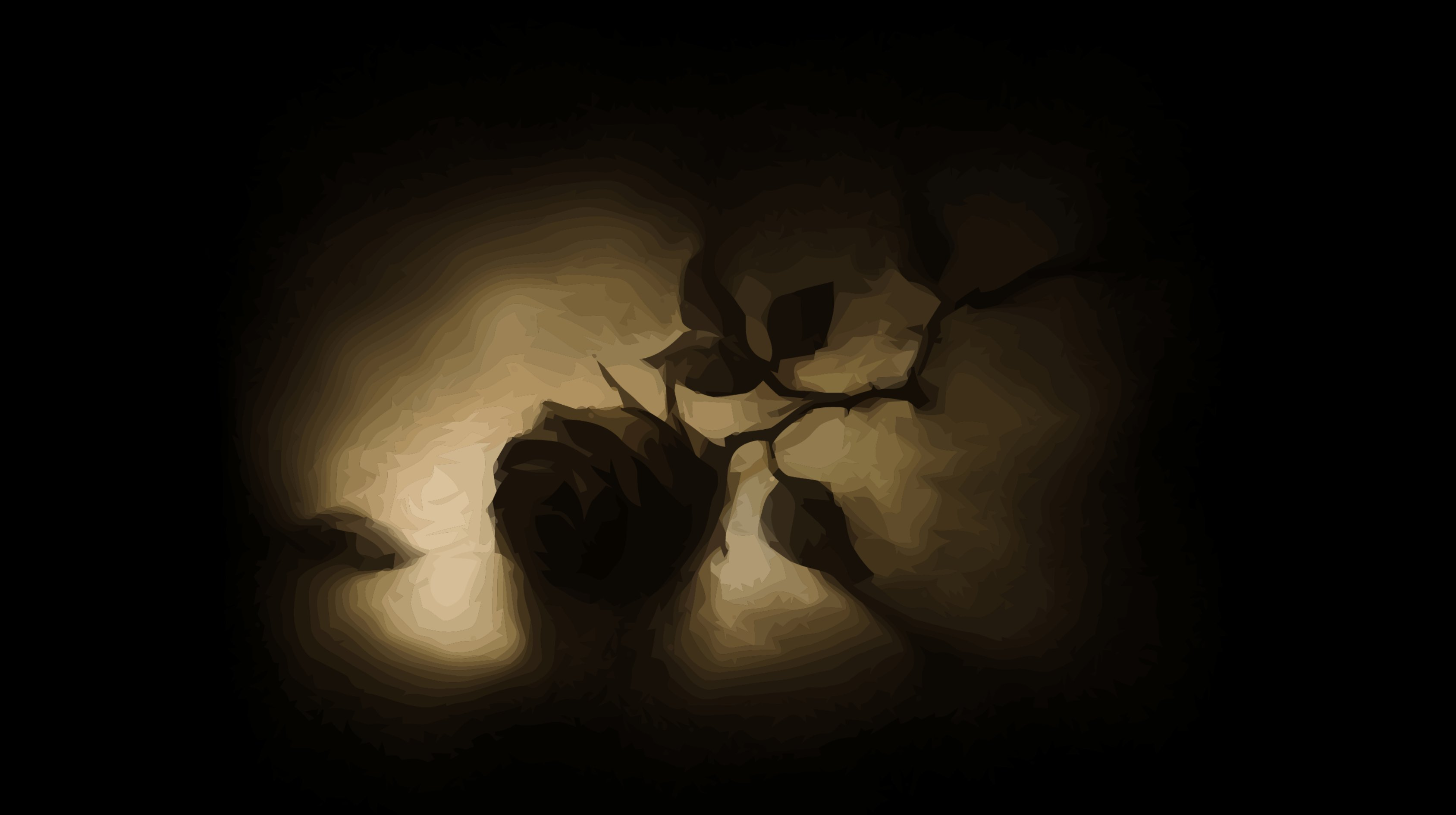 Rose From The Game Amnesia The Dark Descent Hd Wallpaper