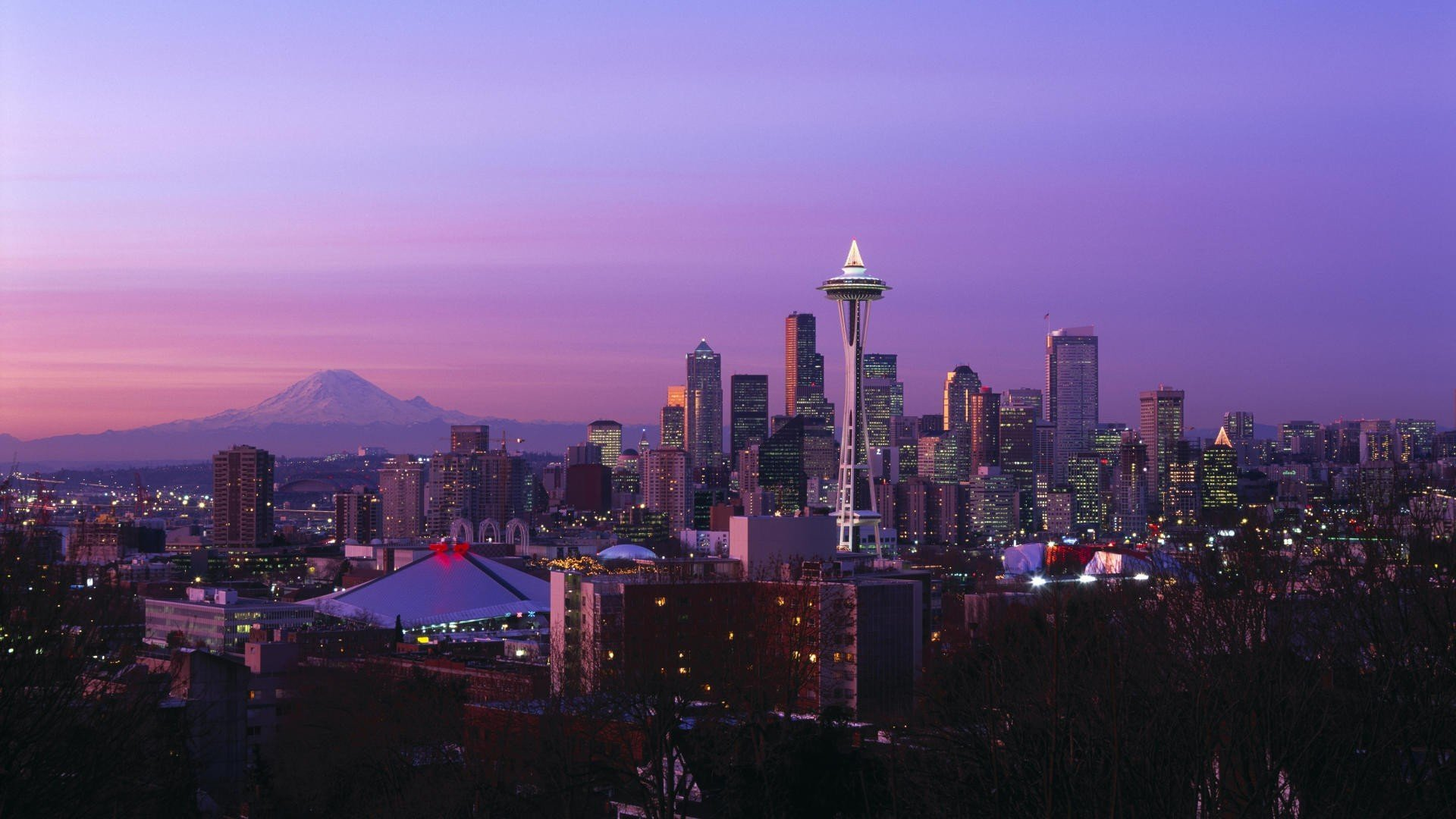 seattle wallpapers photos and desktop backgrounds up to 8K