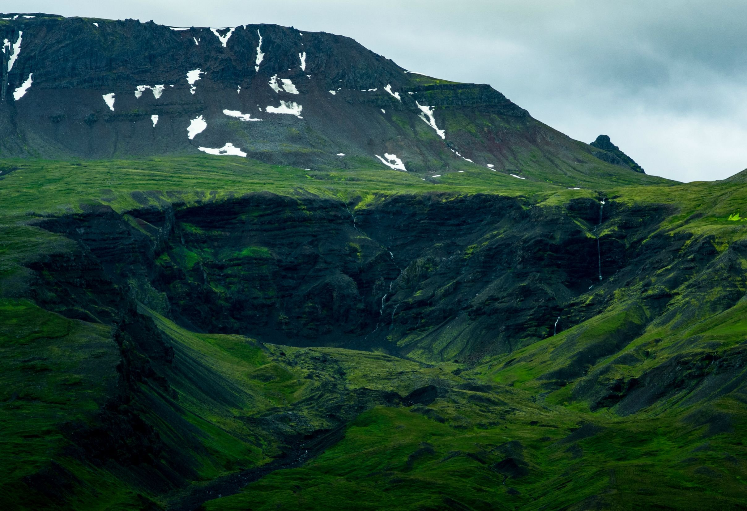 Iceland Wallpapers And Desktop Backgrounds Up To 8k