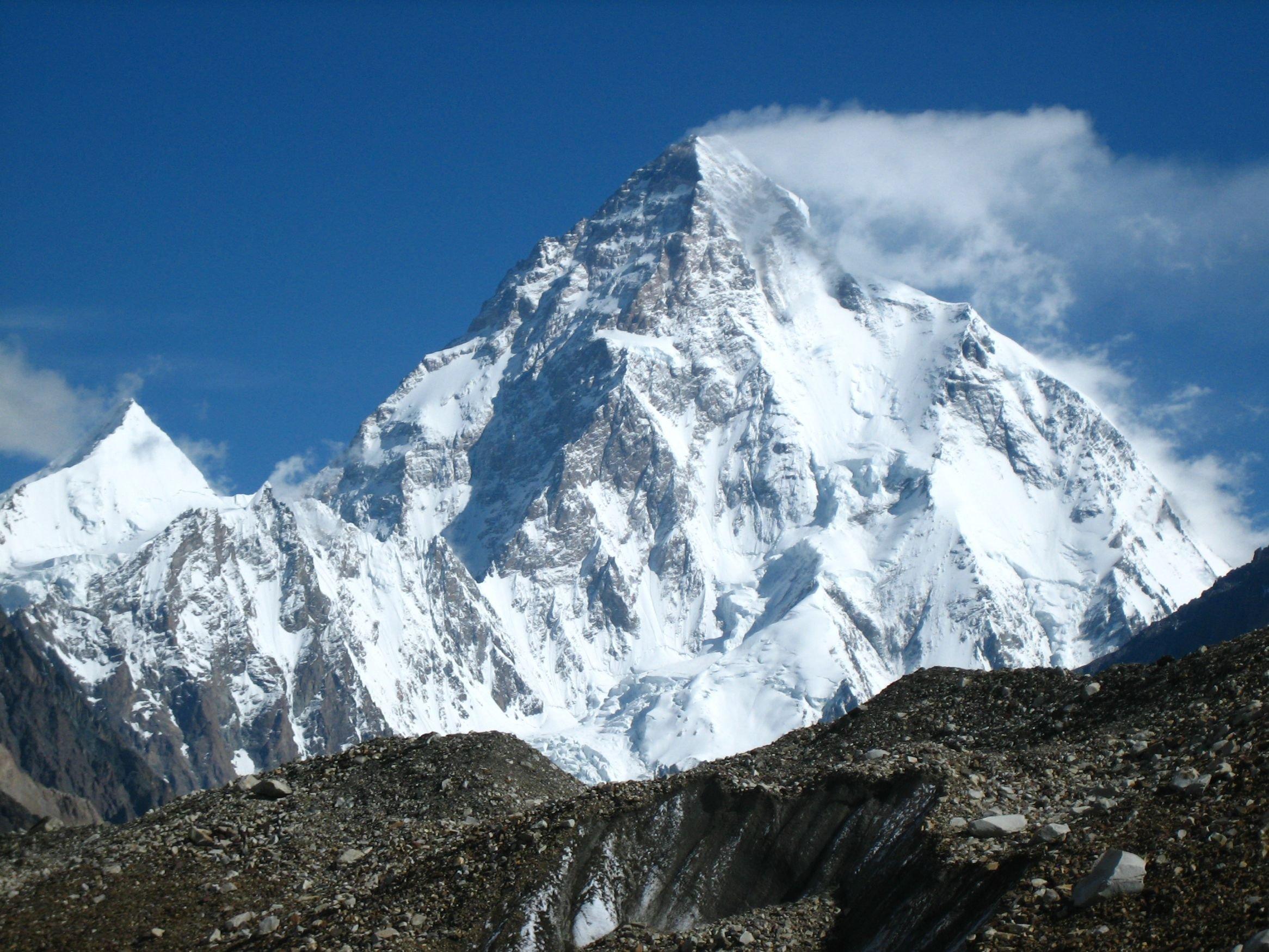 Himalaya wallpapers photos and desktop backgrounds up to - Himalaya pictures wallpaper ...
