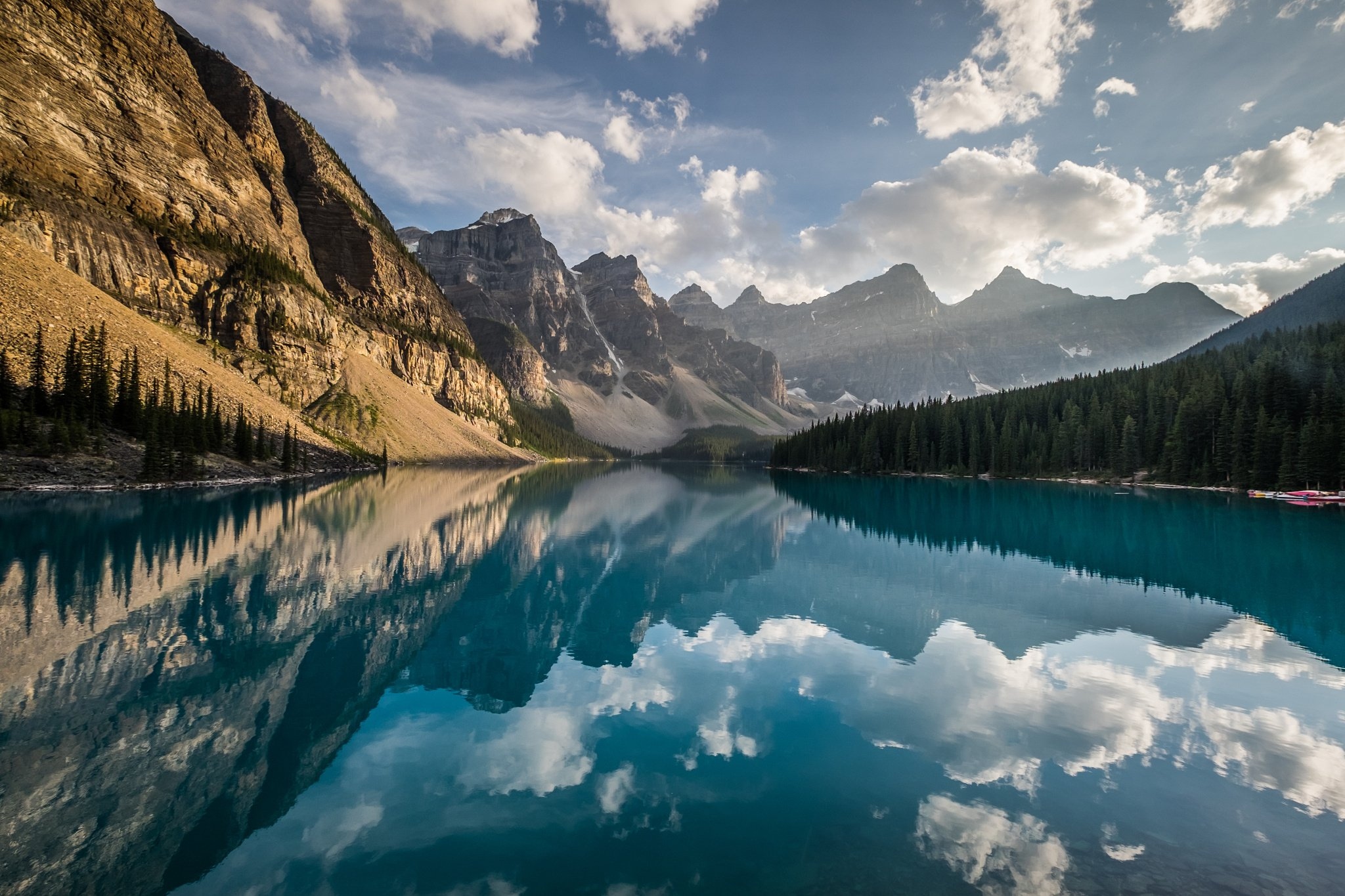 Moraine Wallpapers, Photos And Desktop Backgrounds Up To