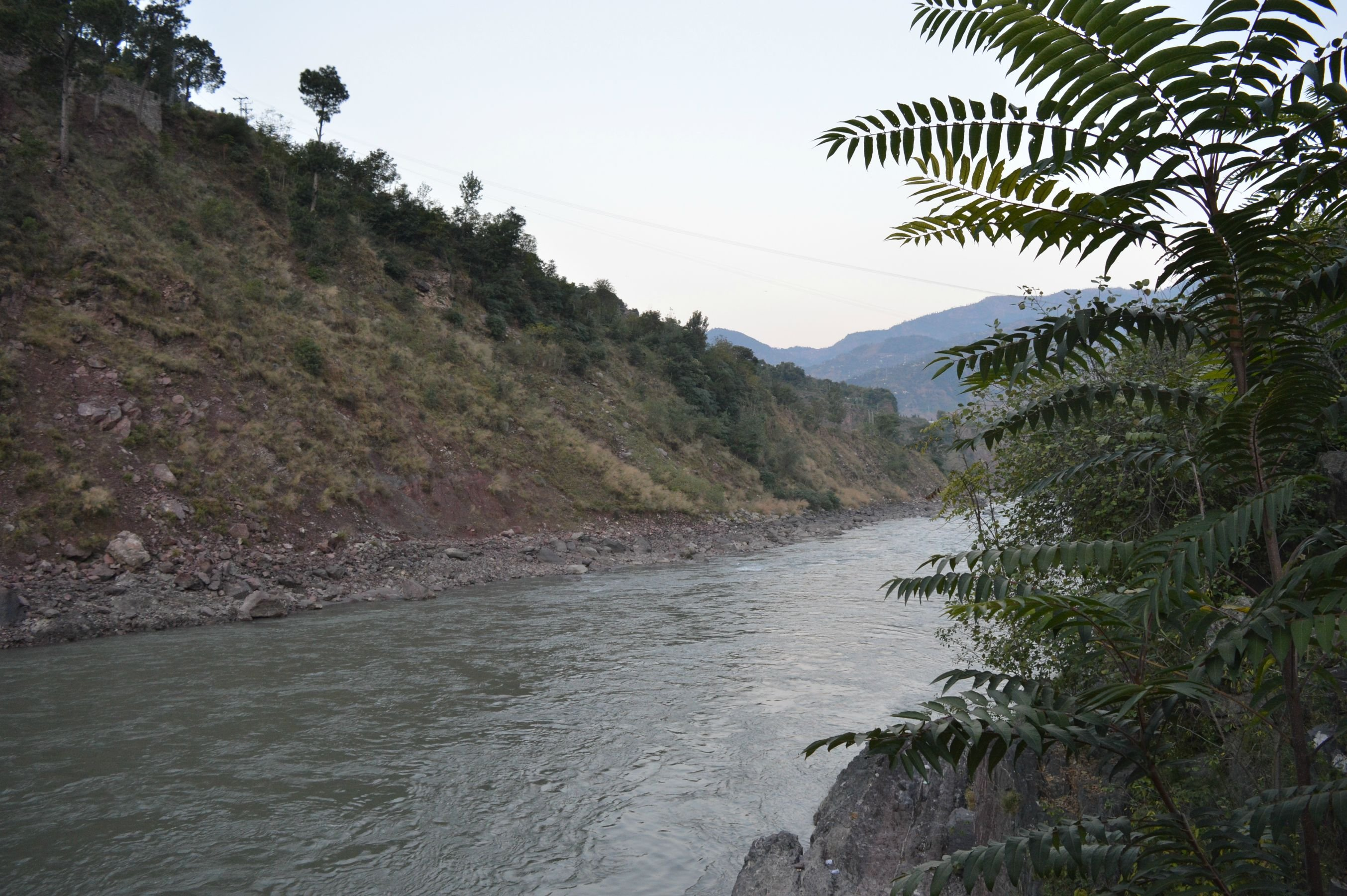 neelum river hd free - photo #8
