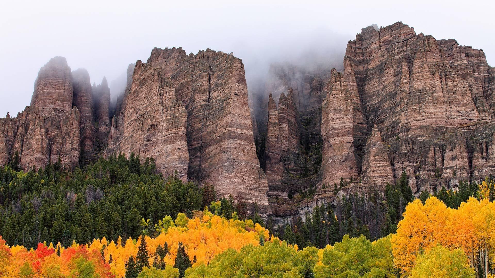 Page 3 of colorado wallpapers photos and desktop backgrounds - Colorado desktop background ...