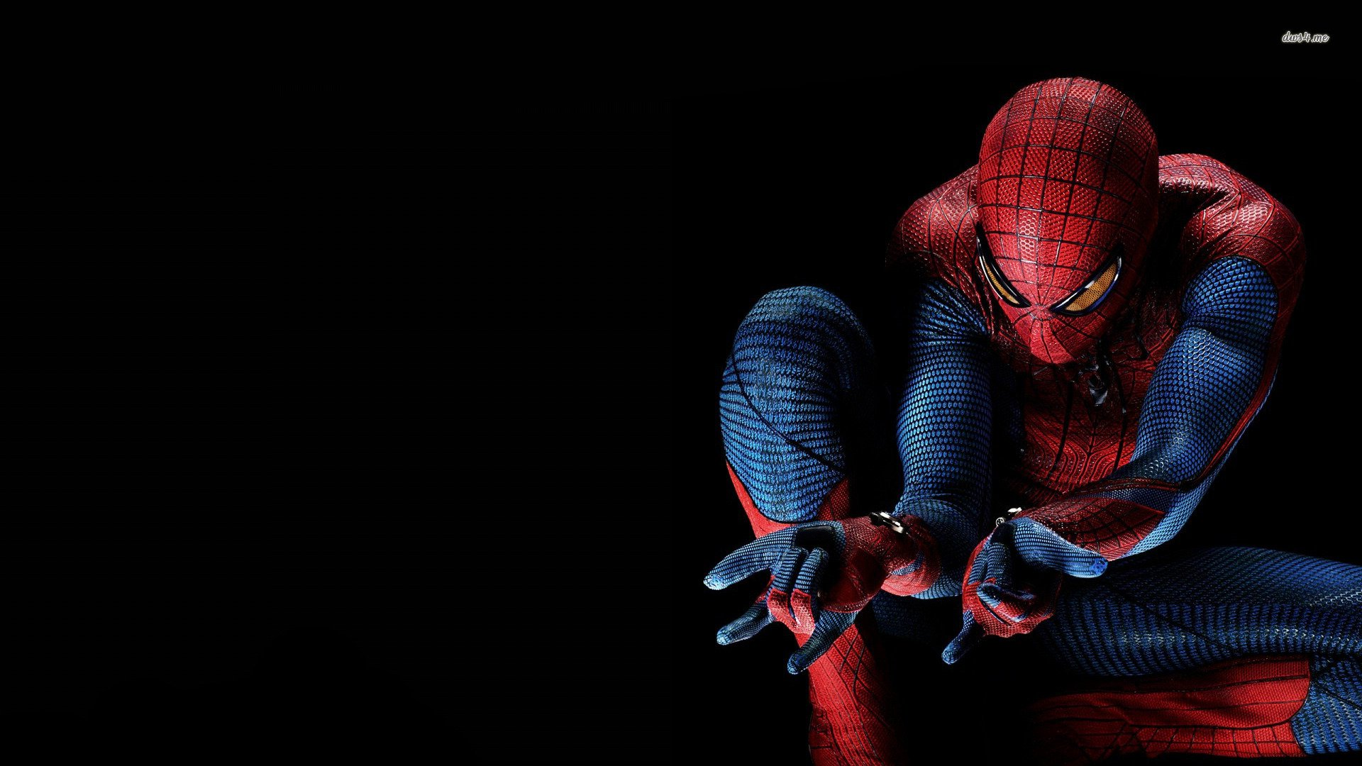 Spiderman 4k Wallpapers For Your Desktop Or Mobile Screen Free And Easy To Download