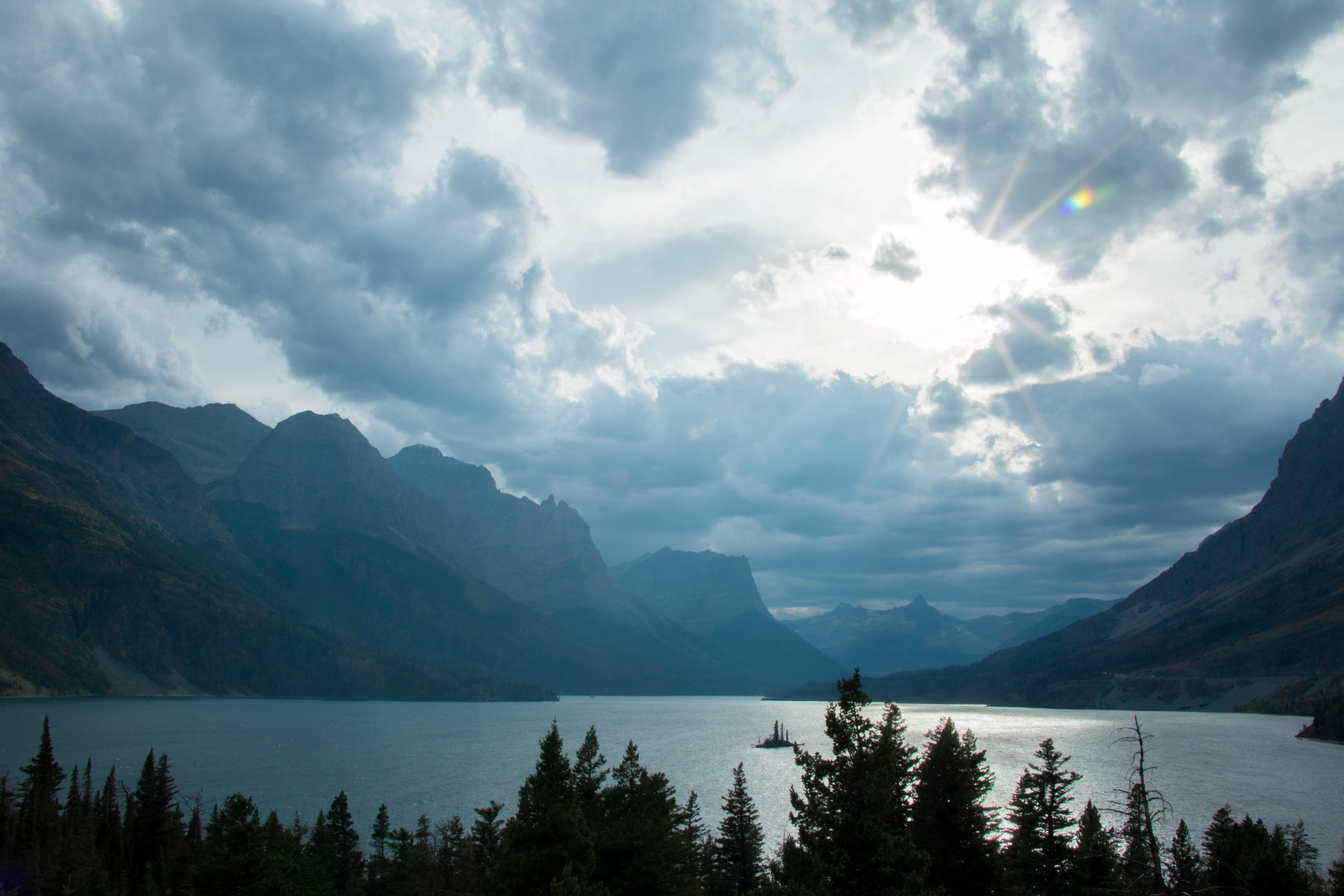 Going wallpapers photos and desktop backgrounds up to 8k - Glacier national park wallpaper ...