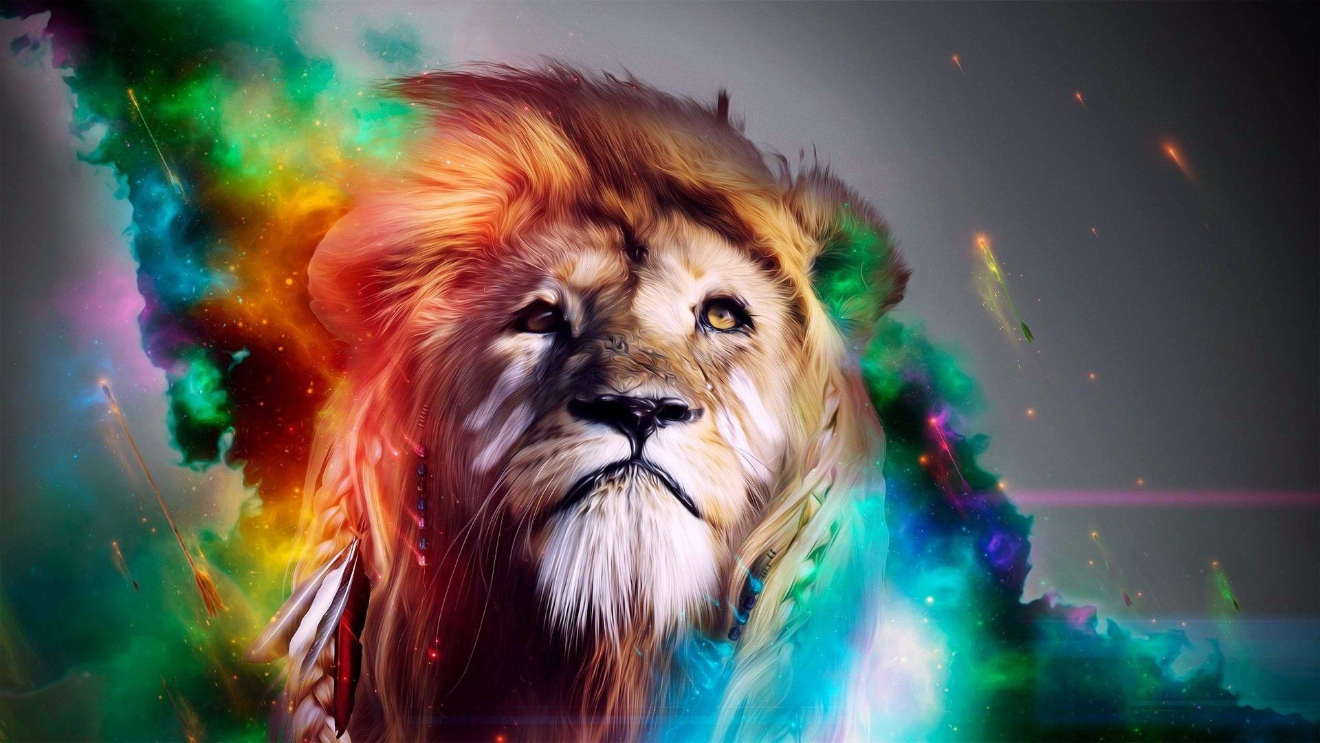 Page 3 Of Lion 4k Wallpapers For Your Desktop Or Mobile Screen