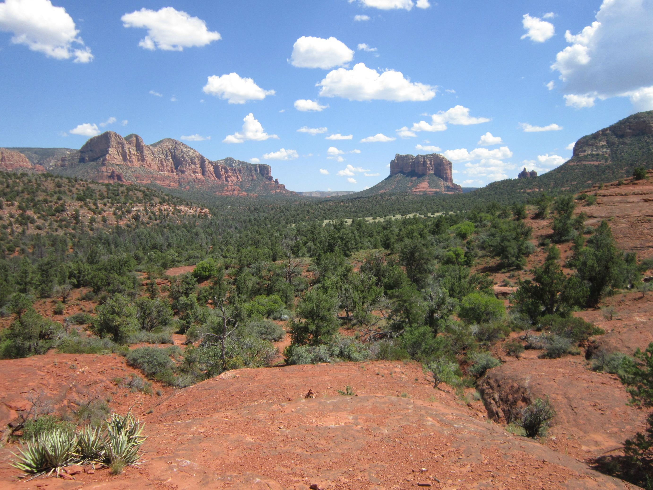 Sedona wallpapers photos and desktop backgrounds up to 8k for The sedona