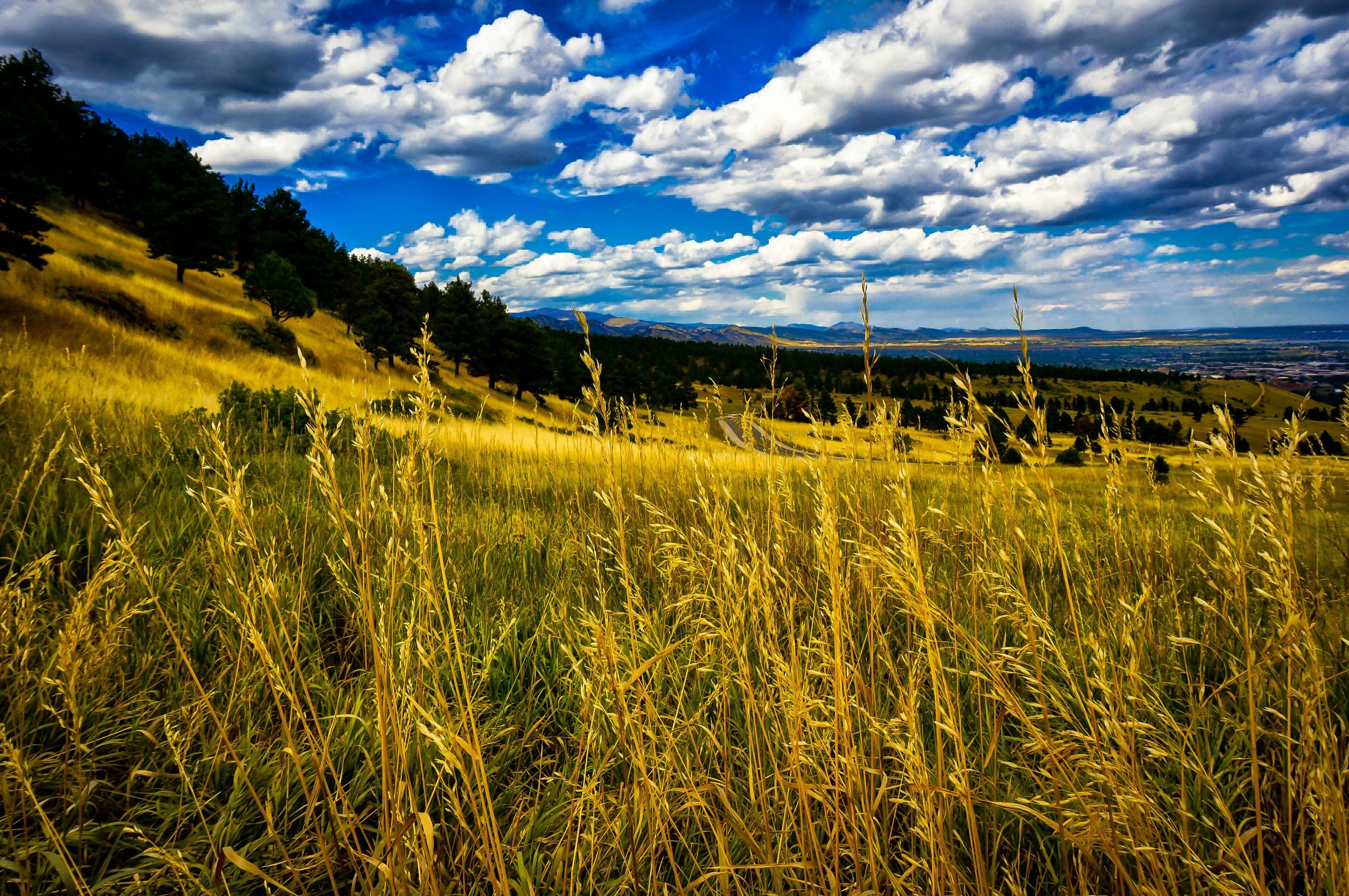 boulder colorado wallpaper - photo #5