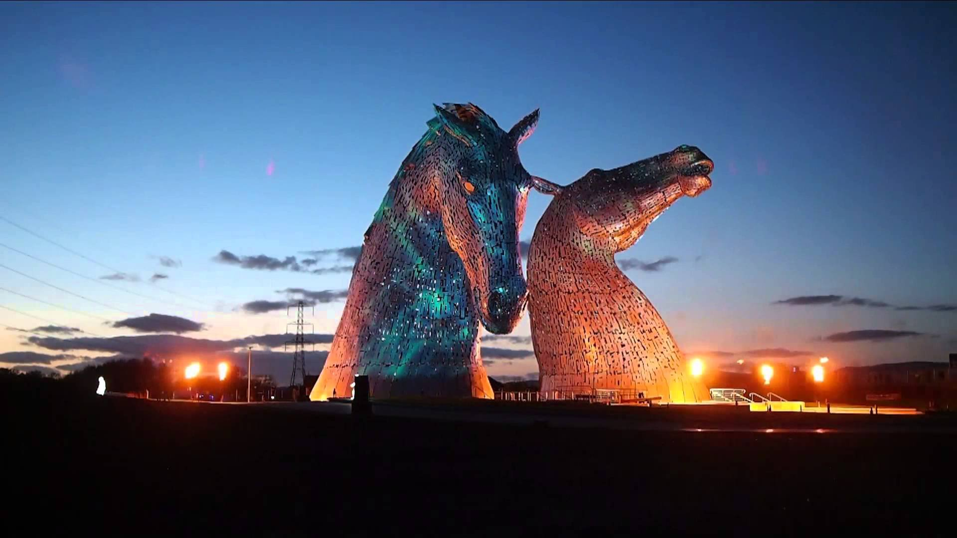kelpies wallpapers, photos and desktop backgrounds up to 8K [7680x4320 ...