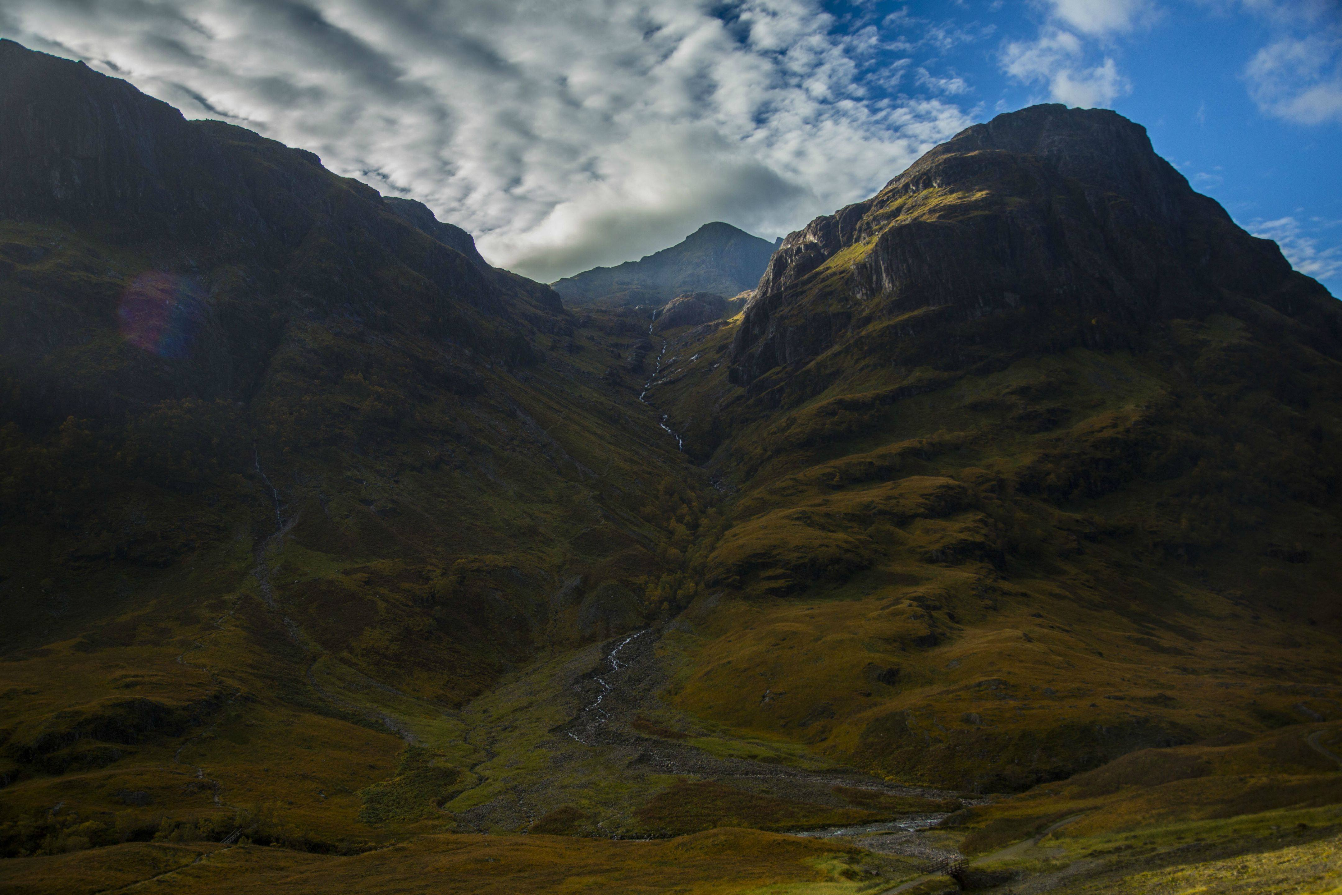 Scotland wallpapers and desktop backgrounds up to 8k - Scotland wallpaper ...