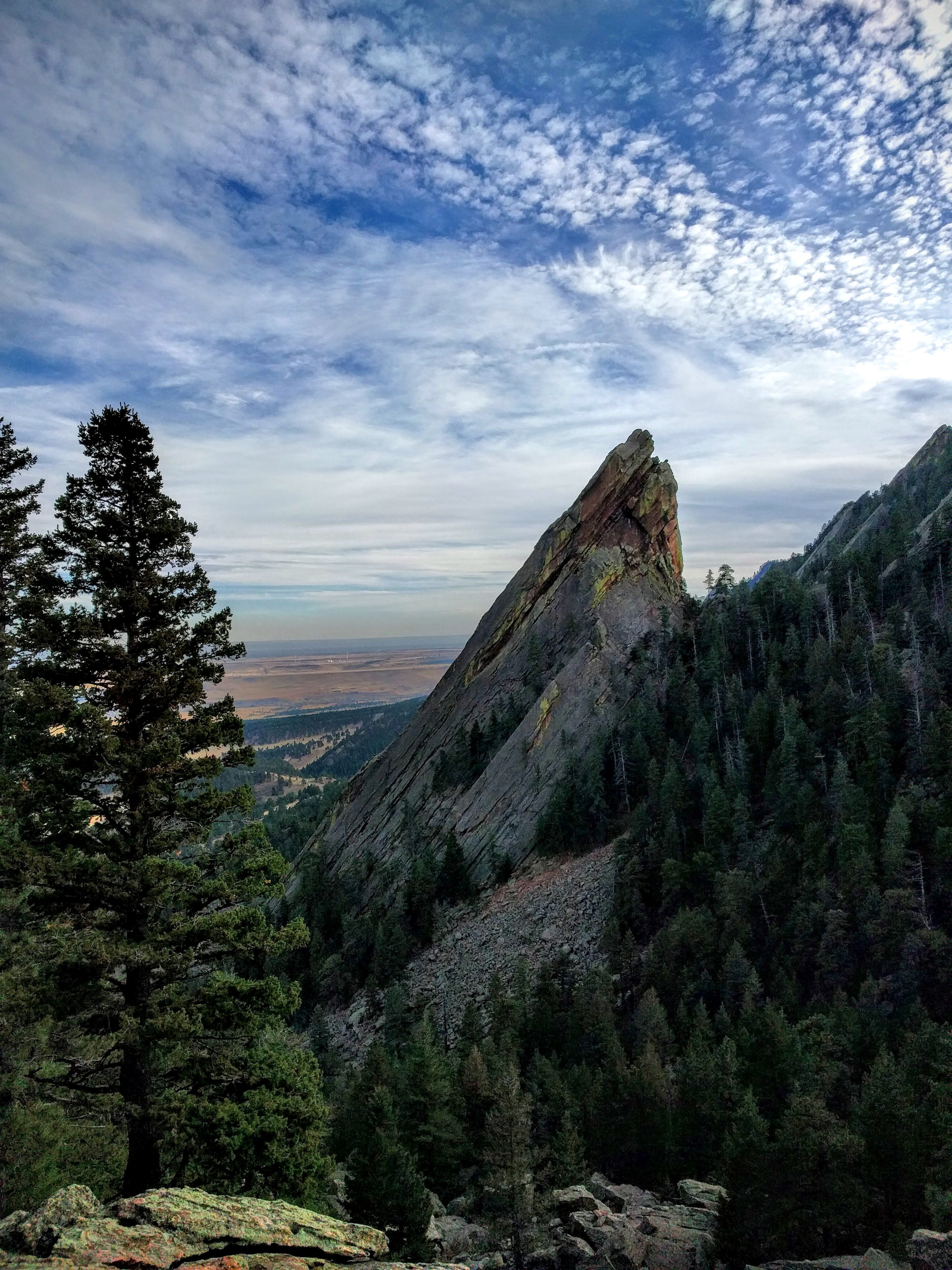 boulder colorado wallpaper - photo #1