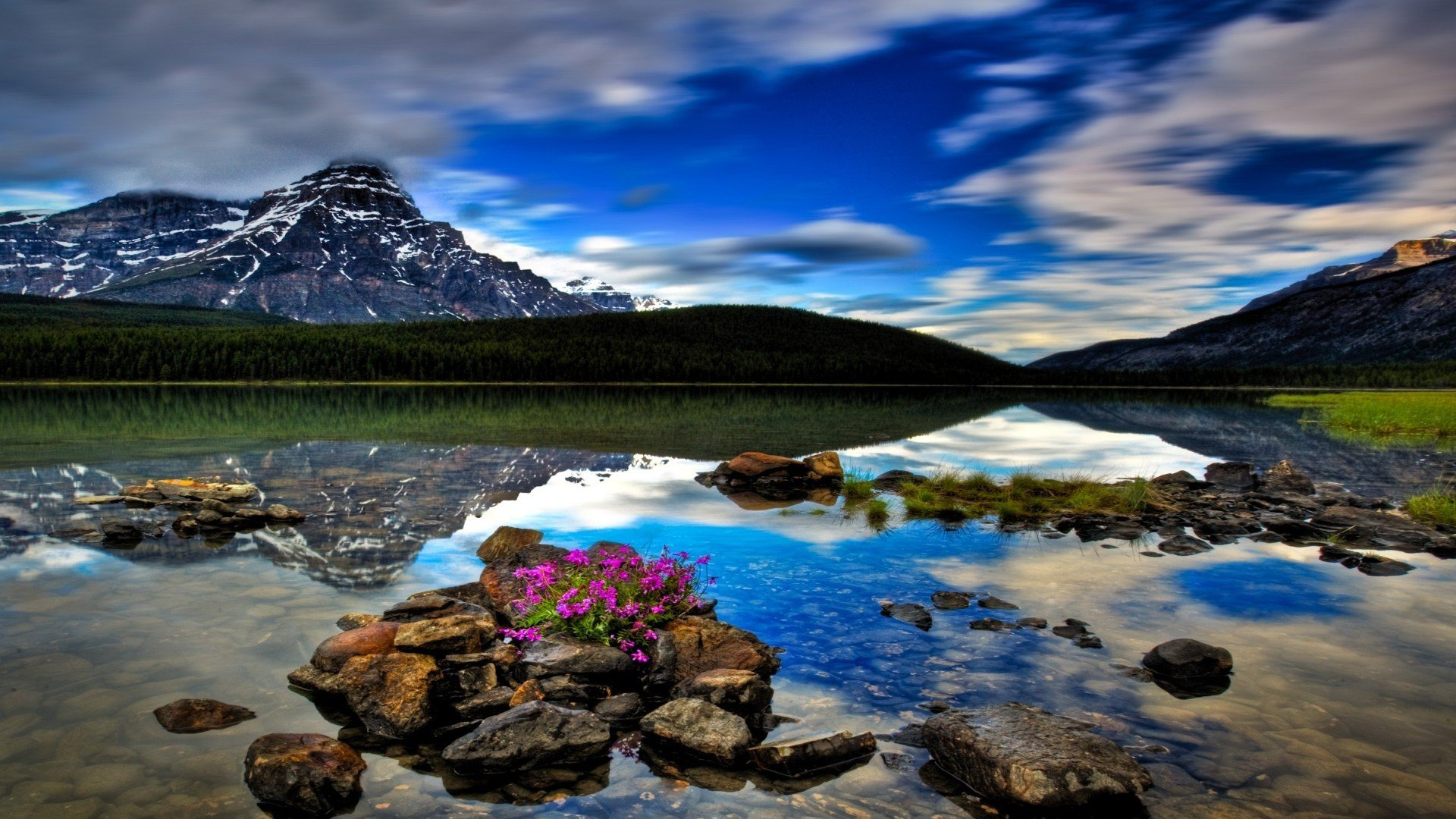 Banff wallpapers photos and desktop backgrounds up to 8k for Wallpaper canada