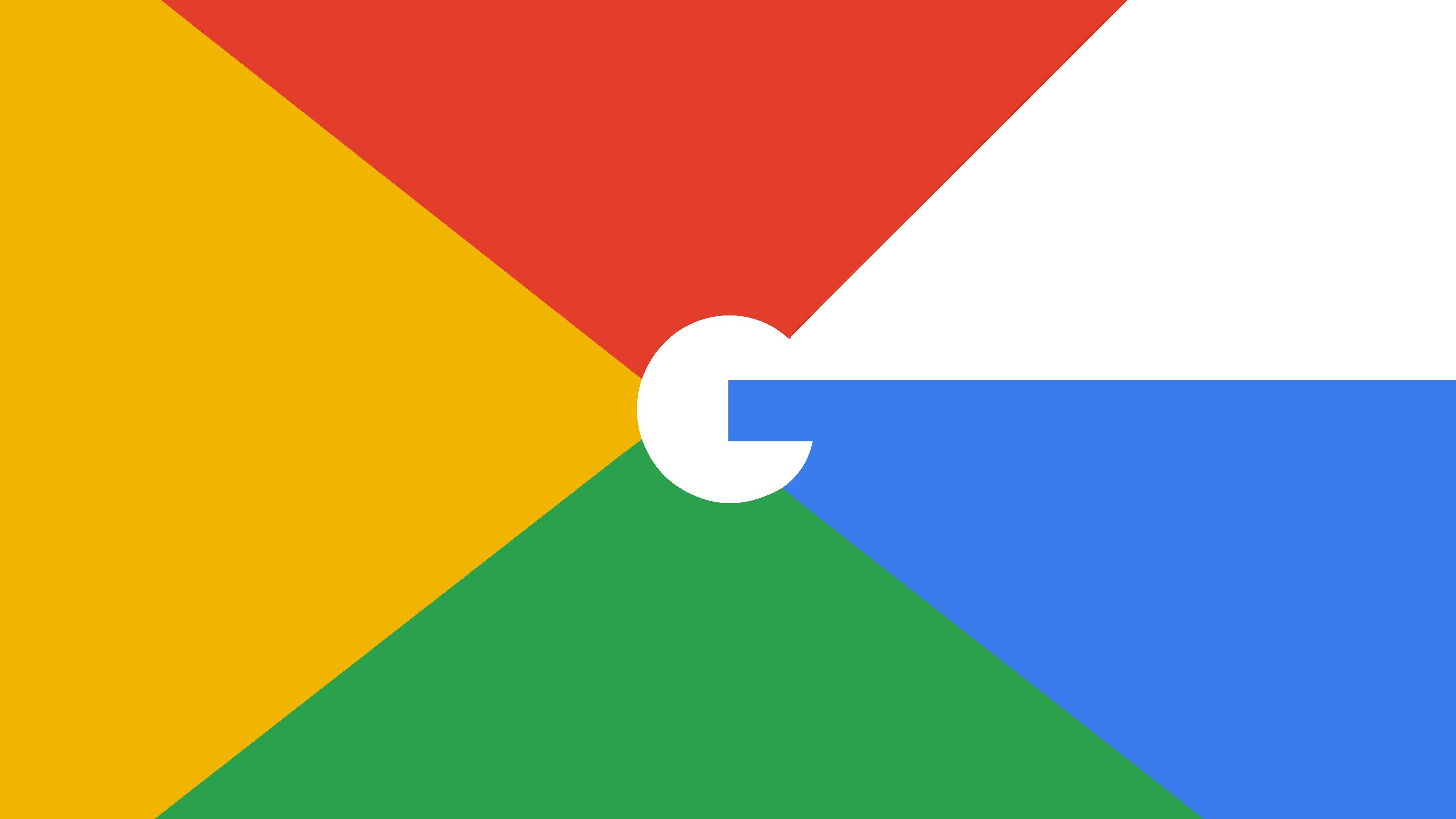 new wallpaper for google - photo #25