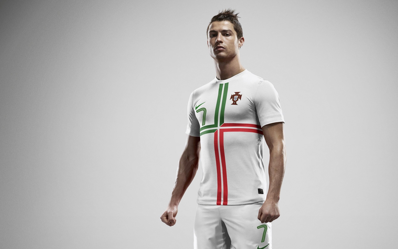 Ronaldo Wallpapers, Photos And Desktop Backgrounds Up To