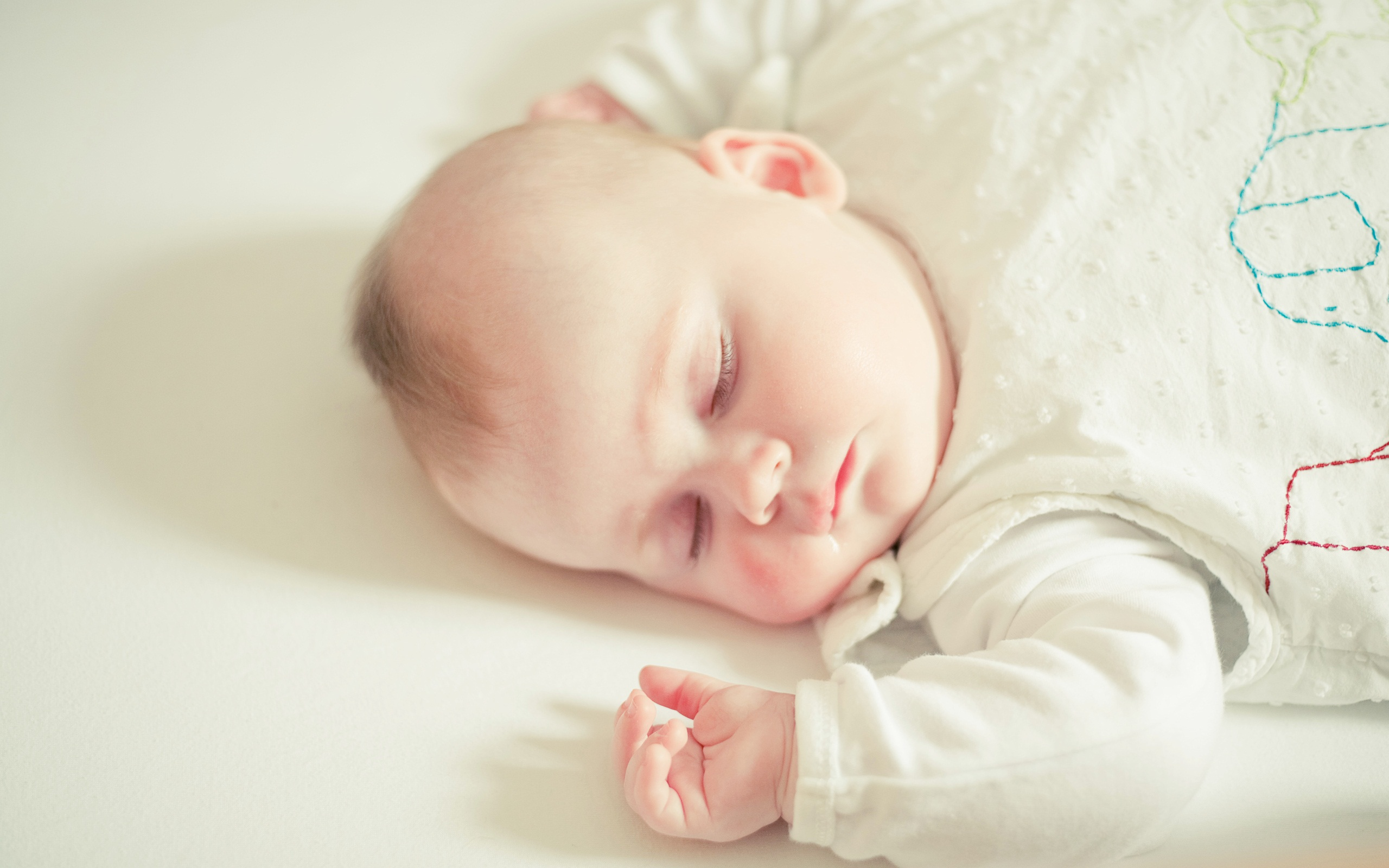 Cute Babies Sleeping Images: Page 8 Of Cute Wallpapers, Photos And Desktop Backgrounds